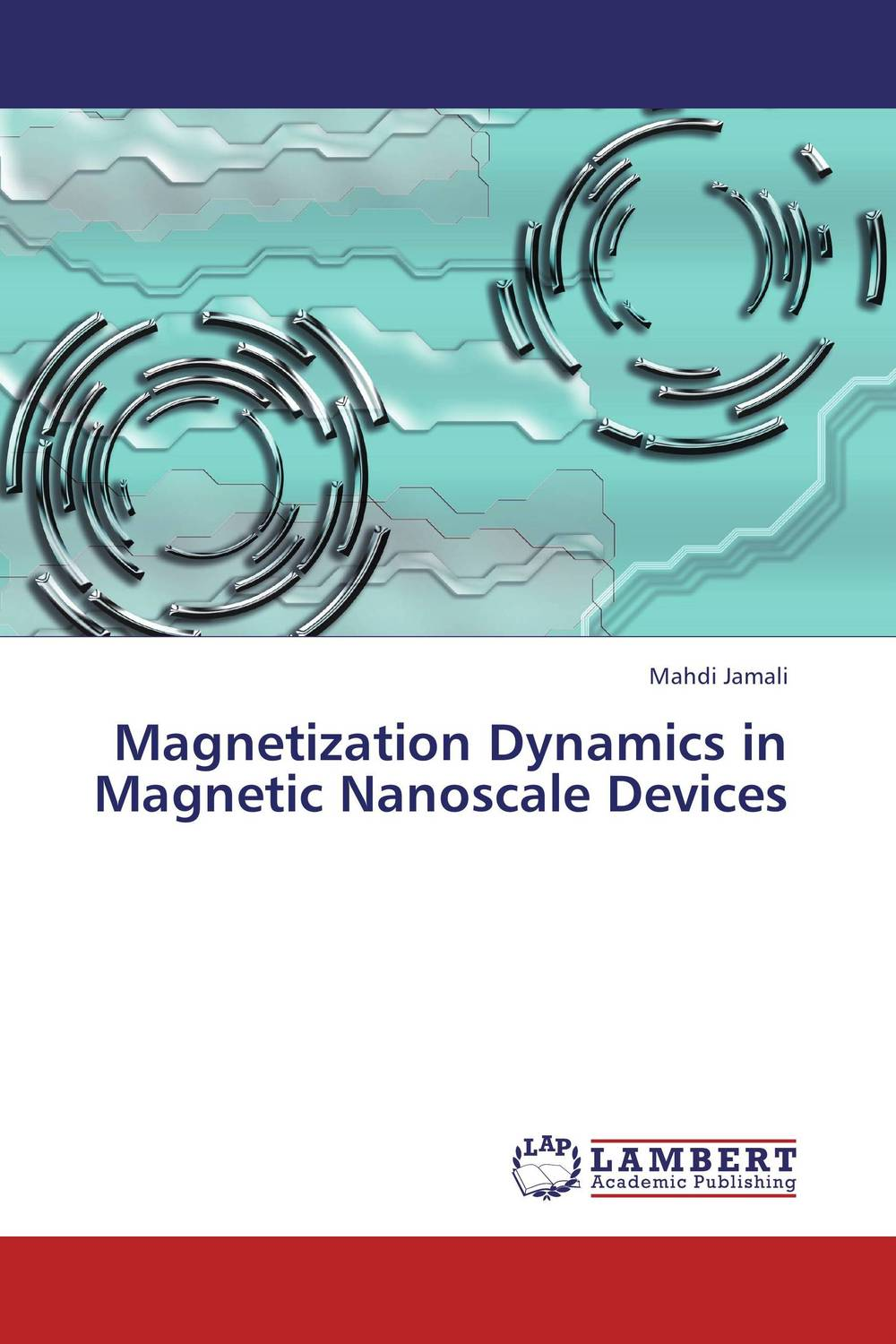 Magnetization Dynamics in Magnetic Nanoscale Devices