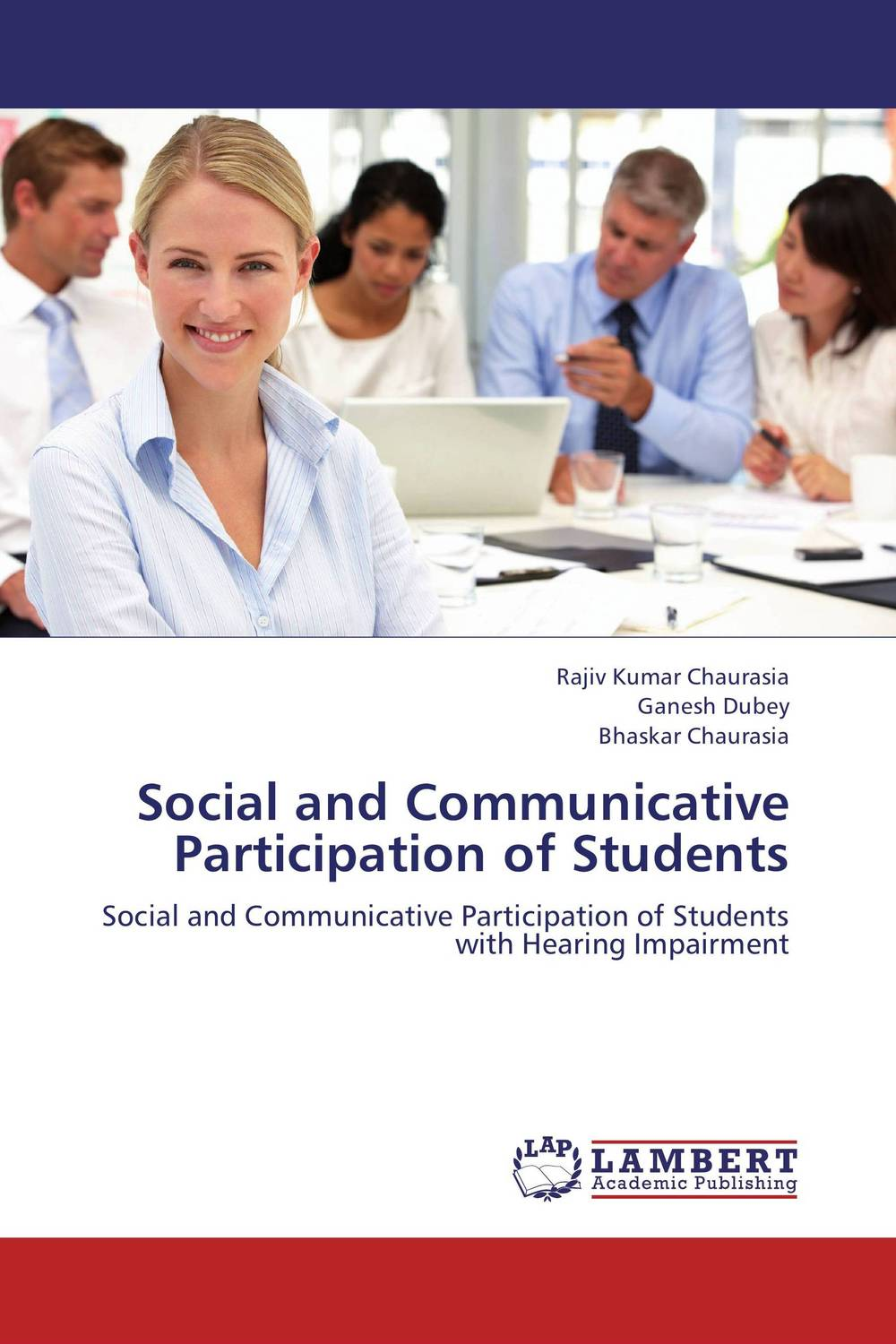 Social and Communicative Participation of Students a concise textbook of community pharmacy