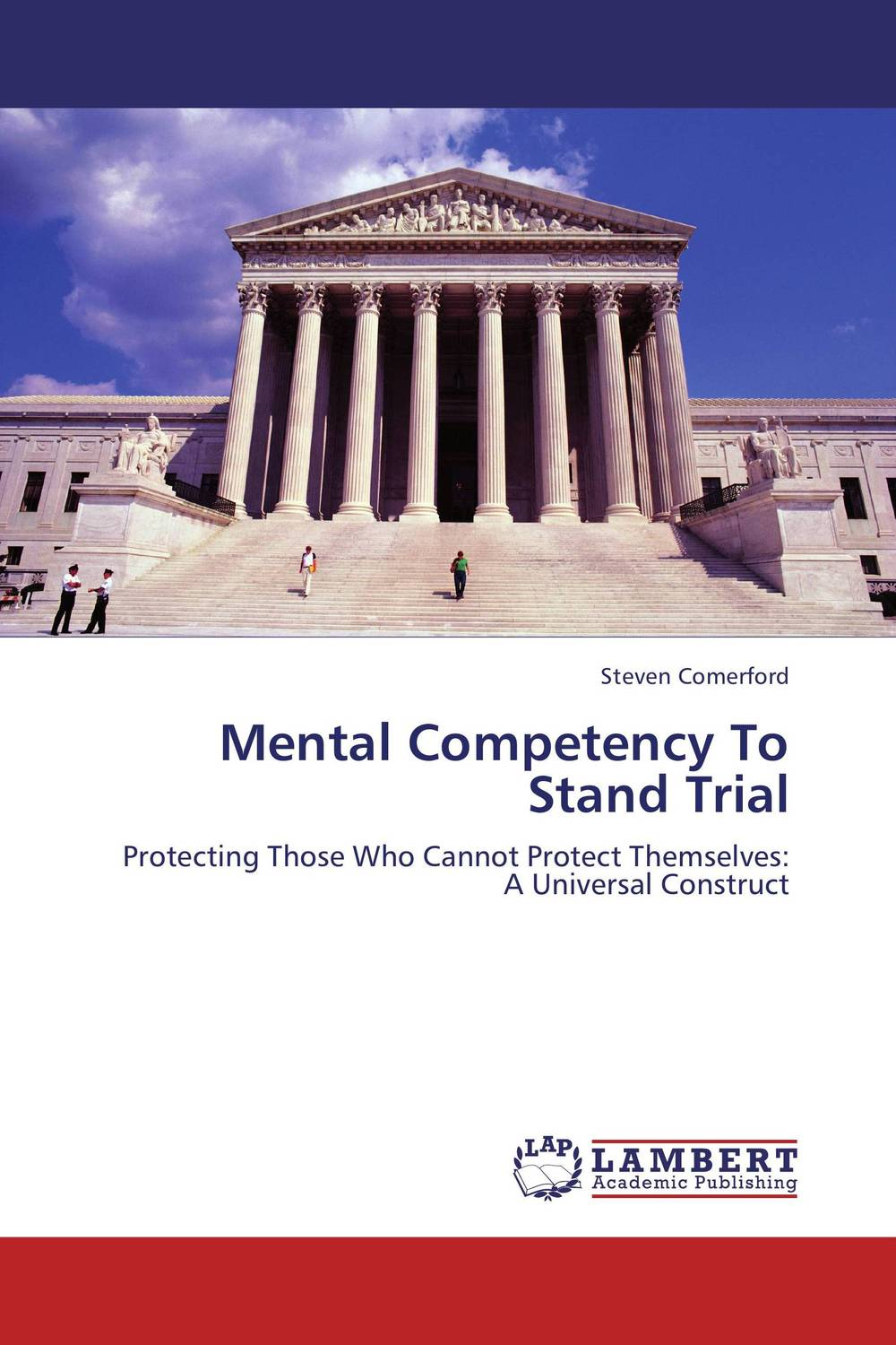 Mental Competency To Stand Trial the signalman and the ghost at the trial
