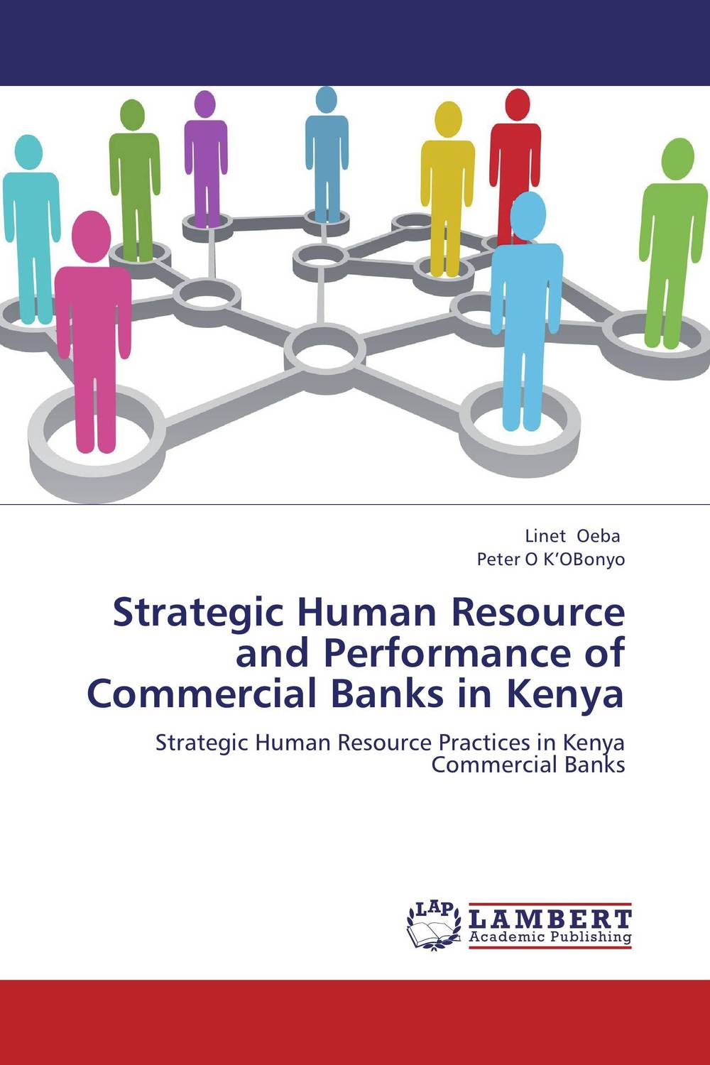 Strategic Human Resource and Performance of Commercial Banks in Kenya valentina munteanu human resources management in the commercial field of companies
