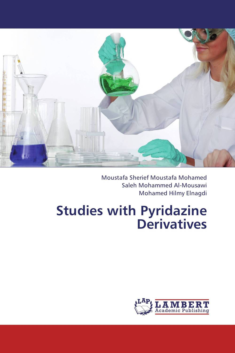 Studies with Pyridazine Derivatives nagat abady adel el gendy and mohamed mokhtar synthesis of certain indole 2 carboxylate derivatives