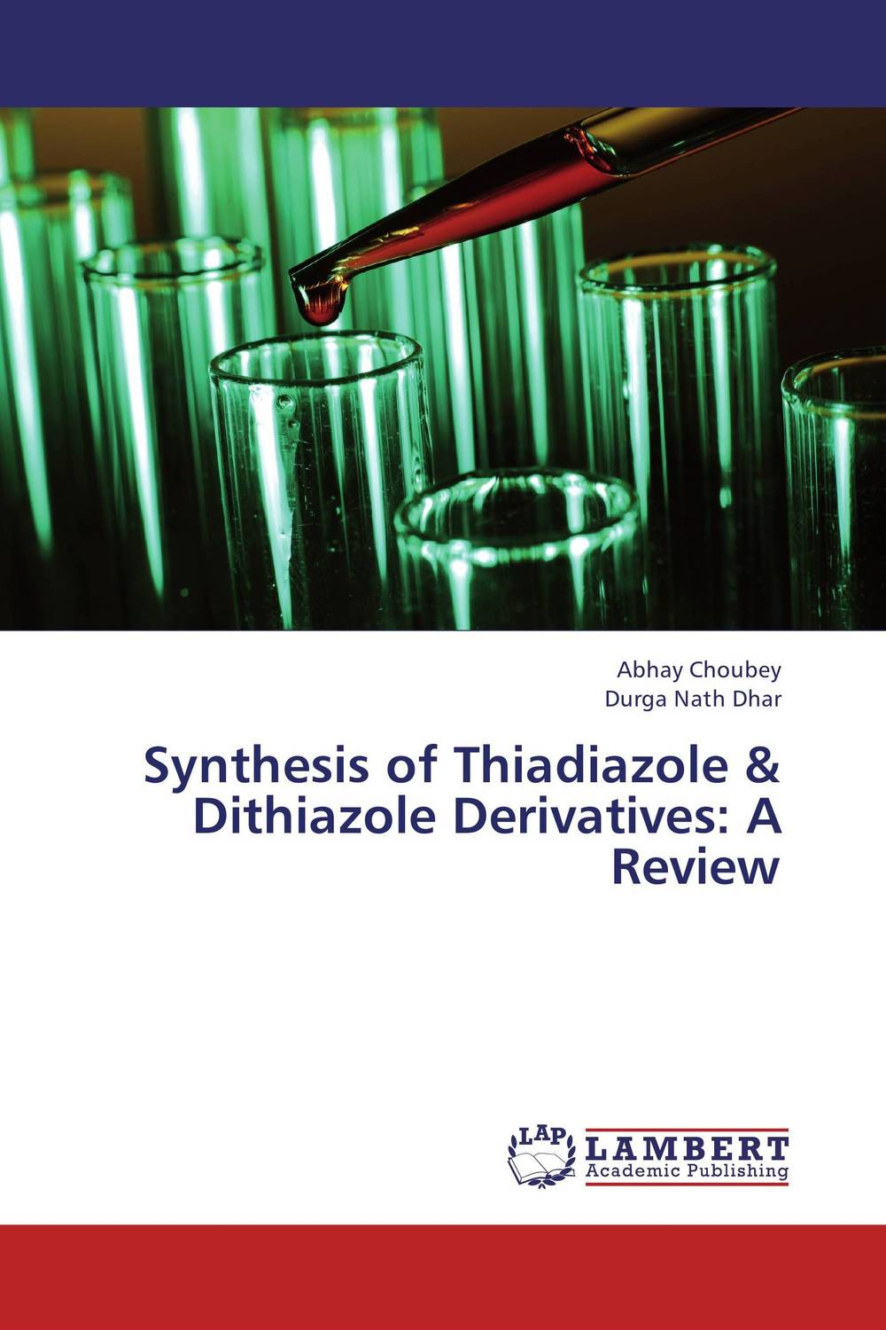 Synthesis of Thiadiazole & Dithiazole Derivatives: A Review nagat abady adel el gendy and mohamed mokhtar synthesis of certain indole 2 carboxylate derivatives