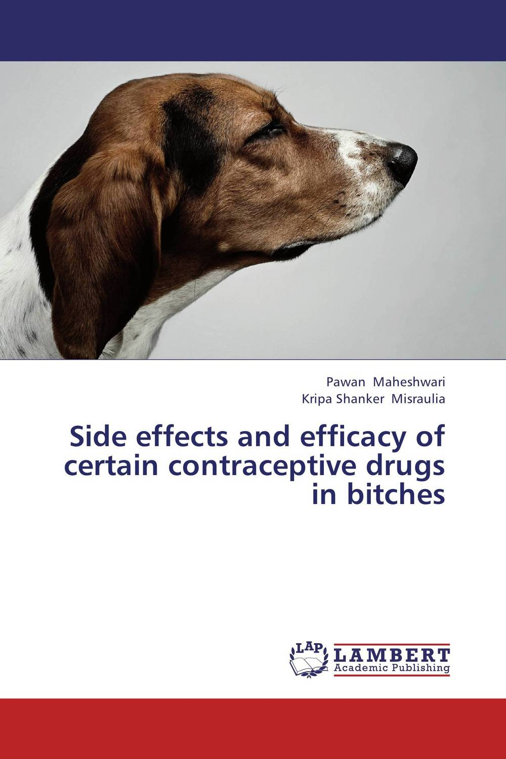 Side effects and efficacy of certain contraceptive drugs in bitches daniele michetti daniele michetti ботильоны женские 134 page 5