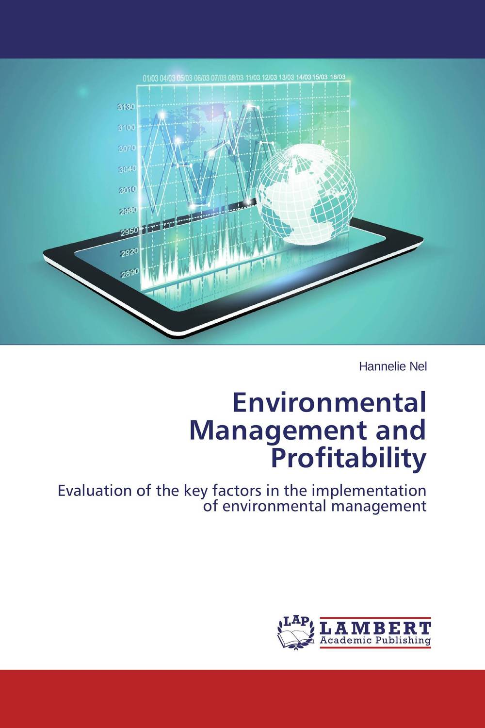 Environmental Management and Profitability point systems migration policy and international students flow