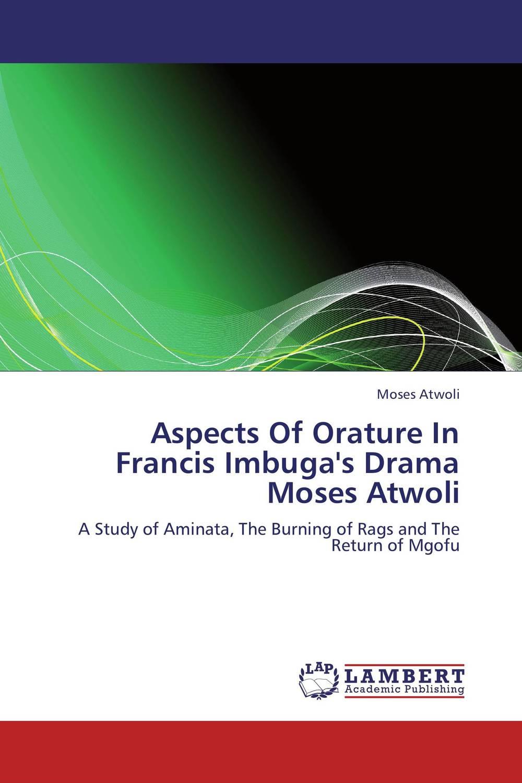 Aspects Of Orature In Francis Imbuga's Drama Moses Atwoli what s the drama malibu bennet