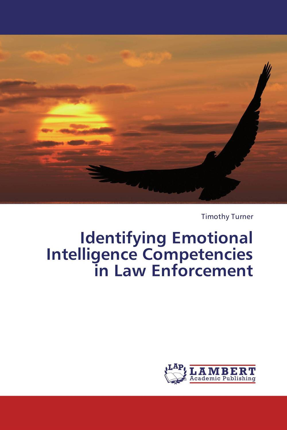 Identifying Emotional Intelligence Competencies in Law Enforcement diana giddon unequaled tips for building a successful career through emotional intelligence