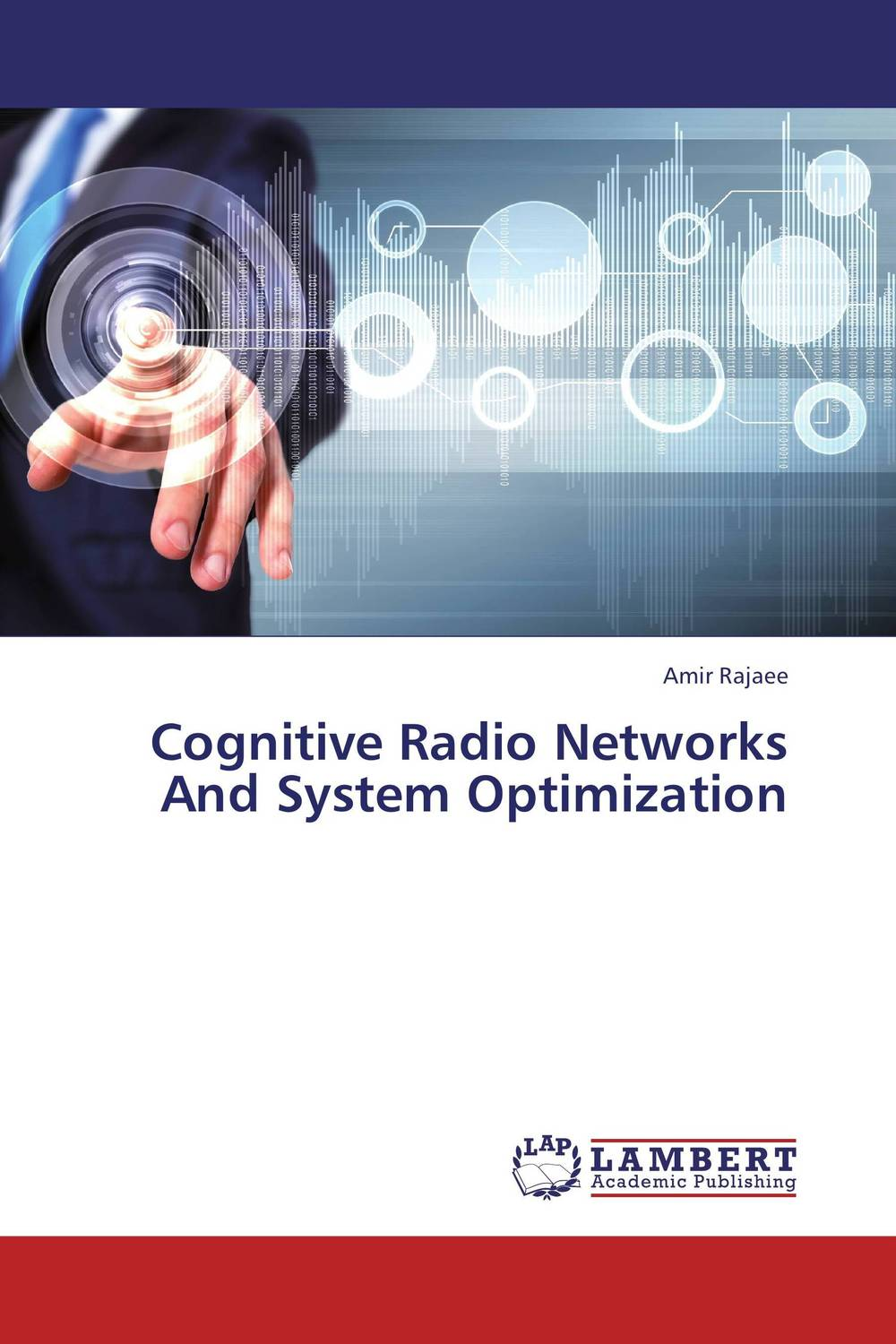 Cognitive Radio Networks And System Optimization secondary gatekeeping by radio survival and future of newspapers