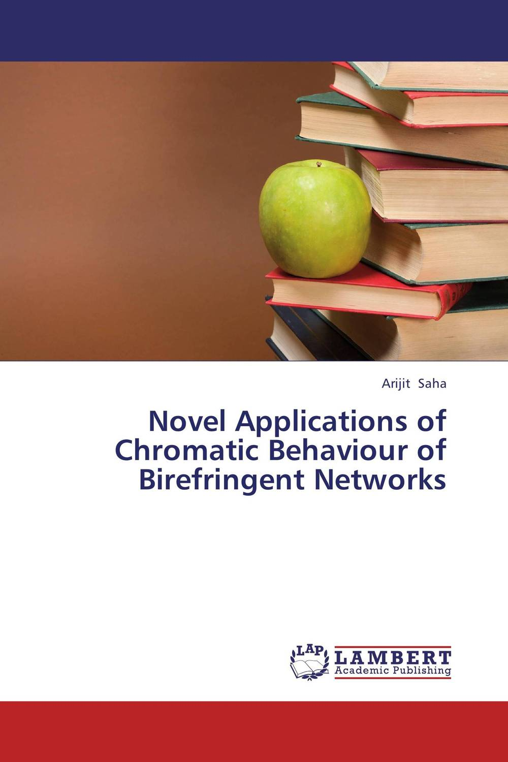Novel Applications of Chromatic Behaviour of Birefringent Networks characteristics and applications of a novel alcohol oxidase