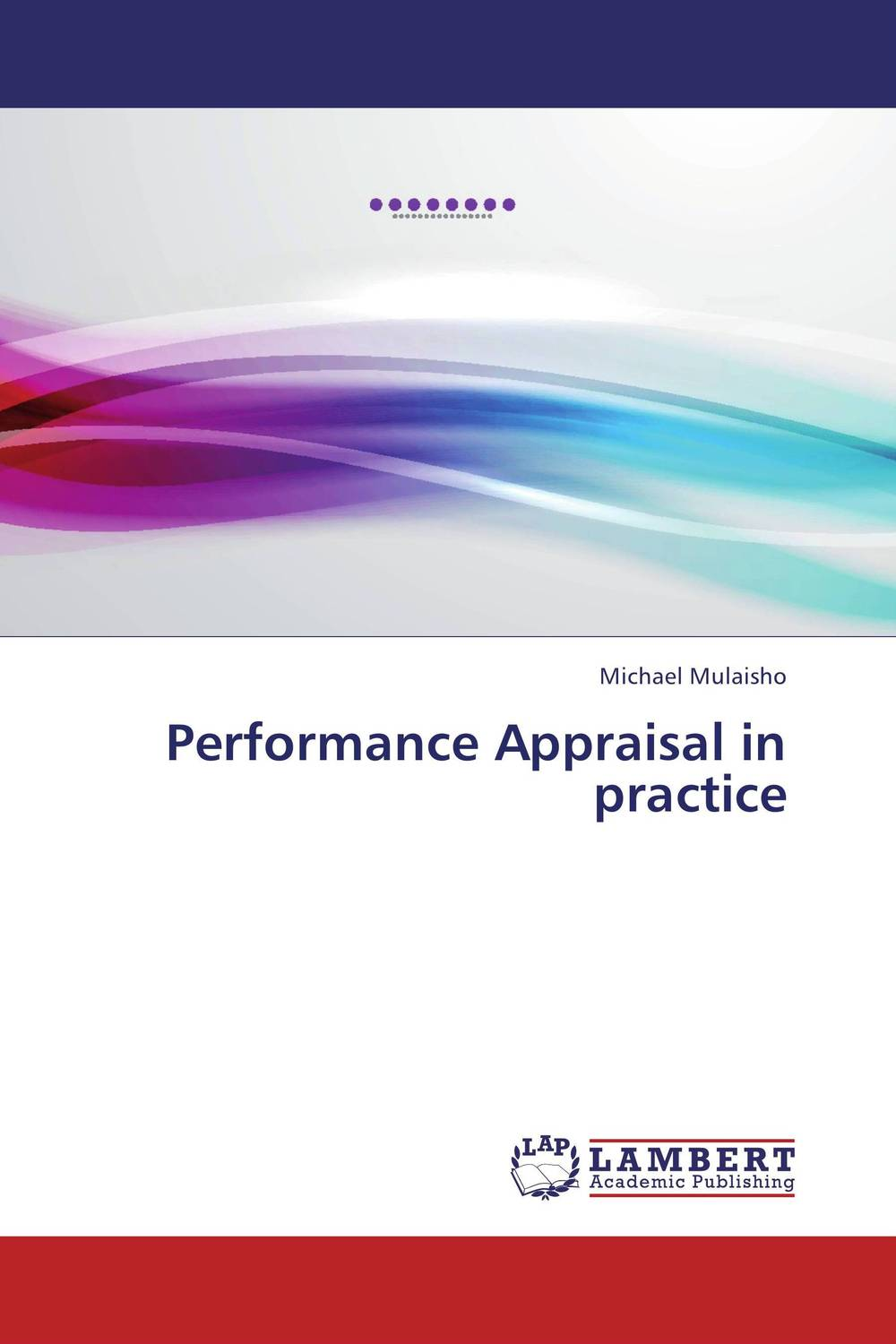Performance Appraisal in practice performance appraisal system in the macedonian civil service