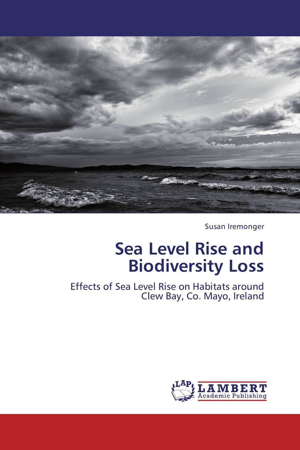 Sea Level Rise and Biodiversity Loss given to the sea