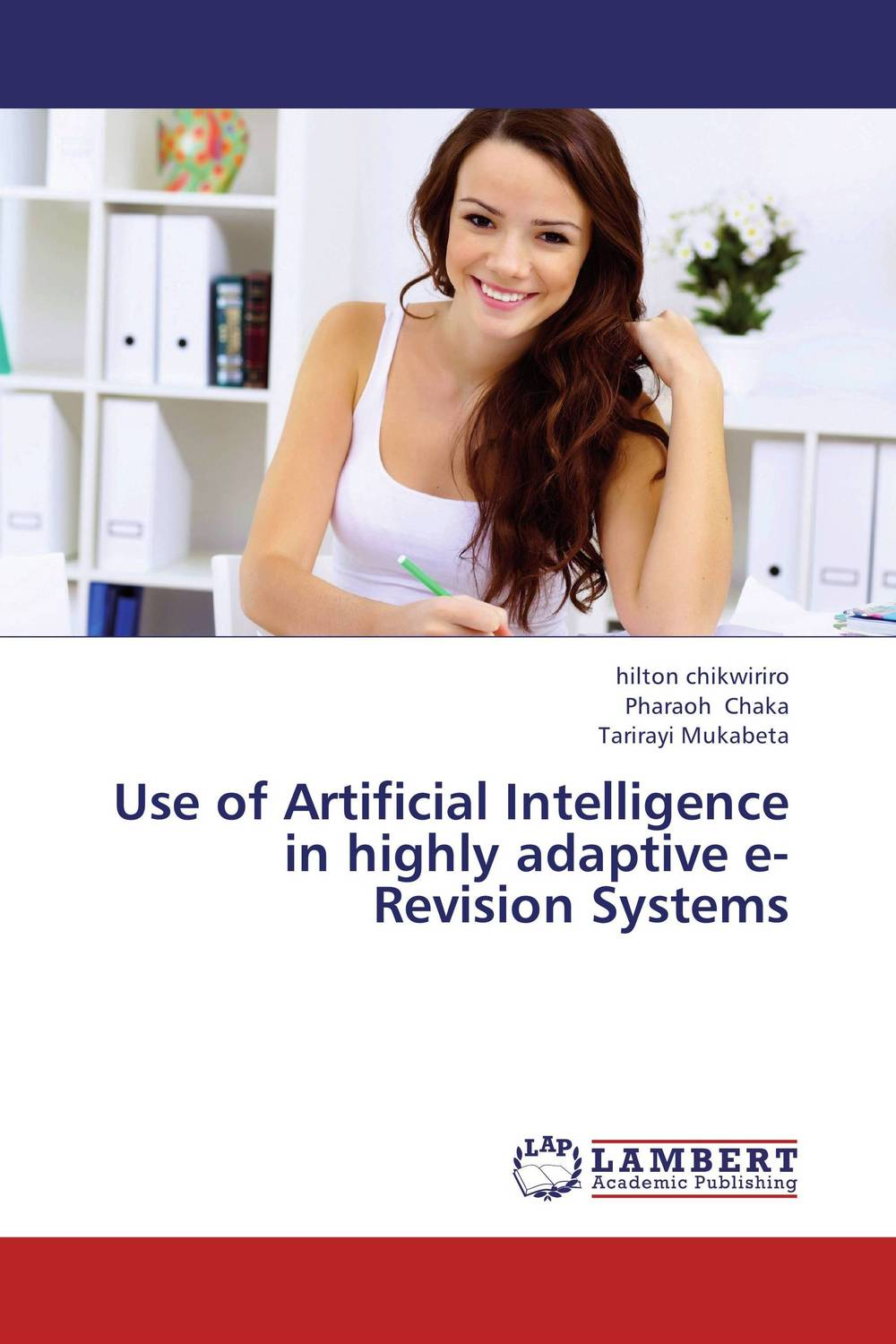 Use of Artificial Intelligence in highly adaptive e-Revision Systems peter stone layered learning in multiagent systems – a winning approach to robotic soccer