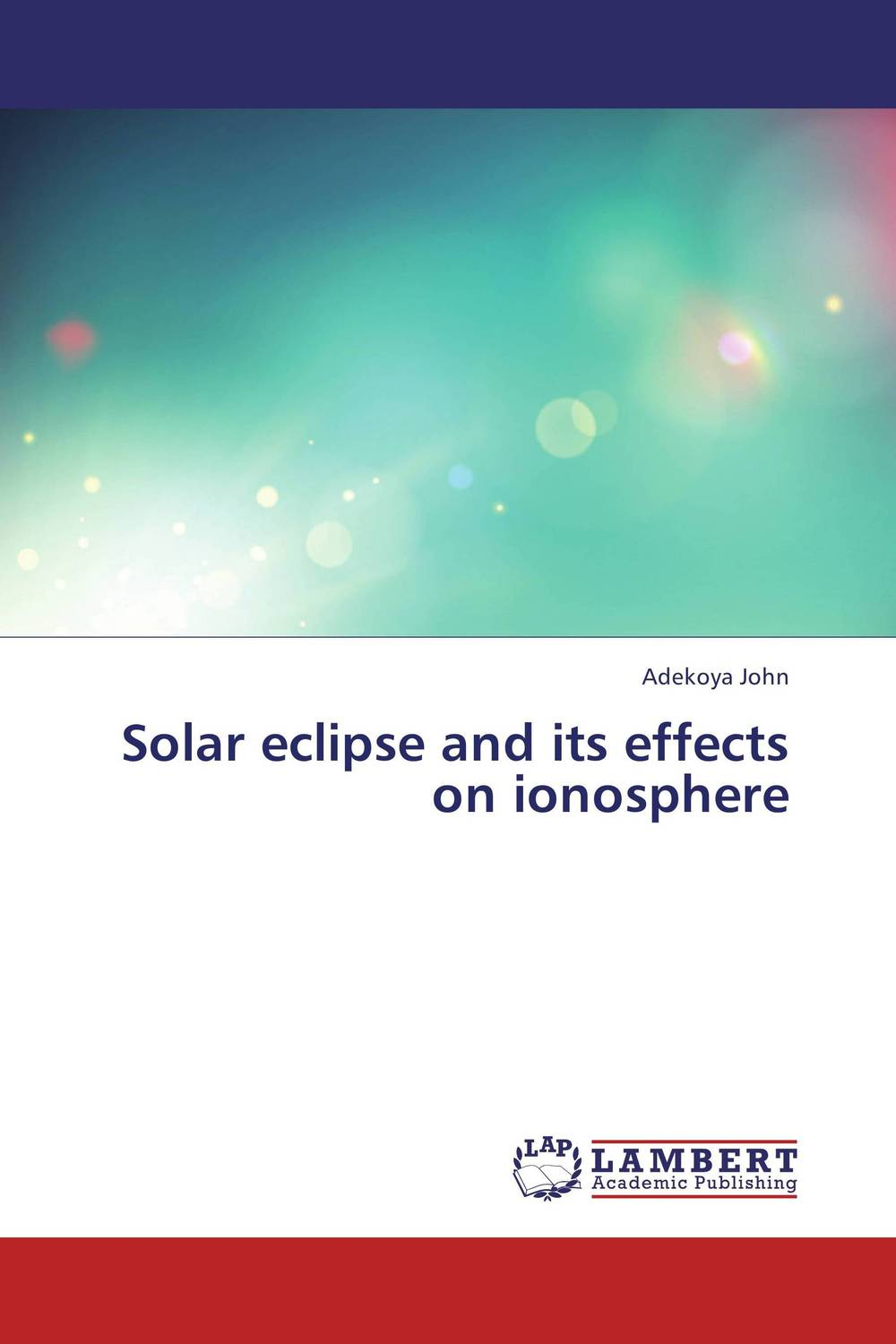 Solar eclipse and its effects on ionosphere 30g thermal grease paste compound silicone for cpu heatsink heat sink free shipping