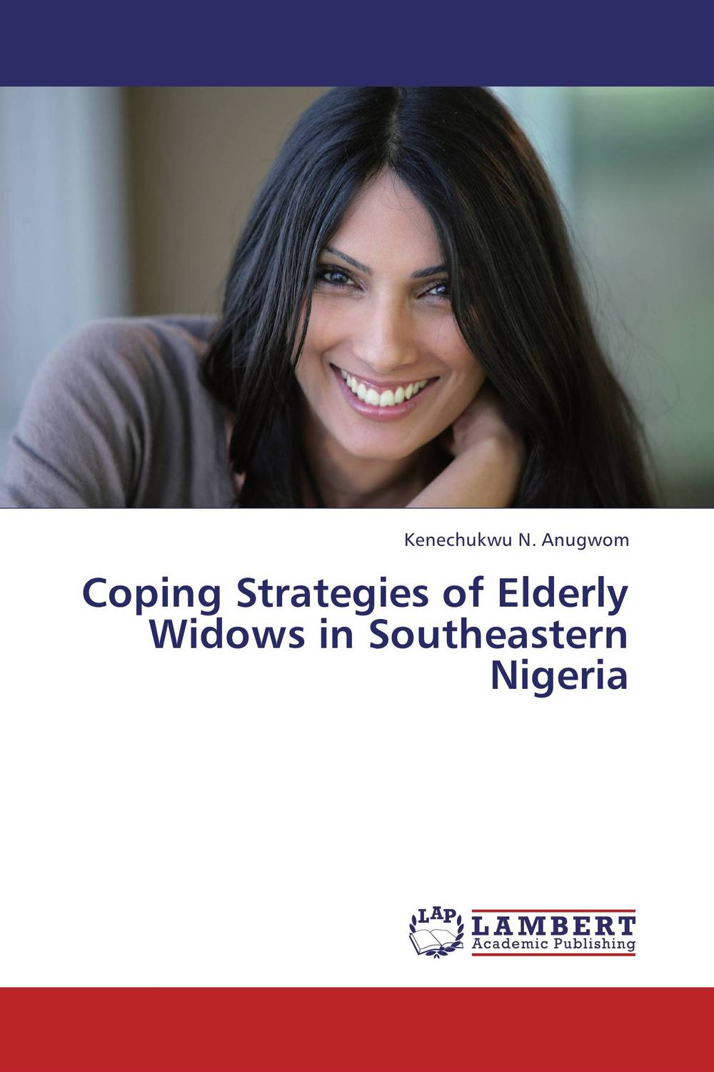 Coping Strategies of Elderly Widows in Southeastern Nigeria gender and socio economic wellbeing of older persons in nigeria