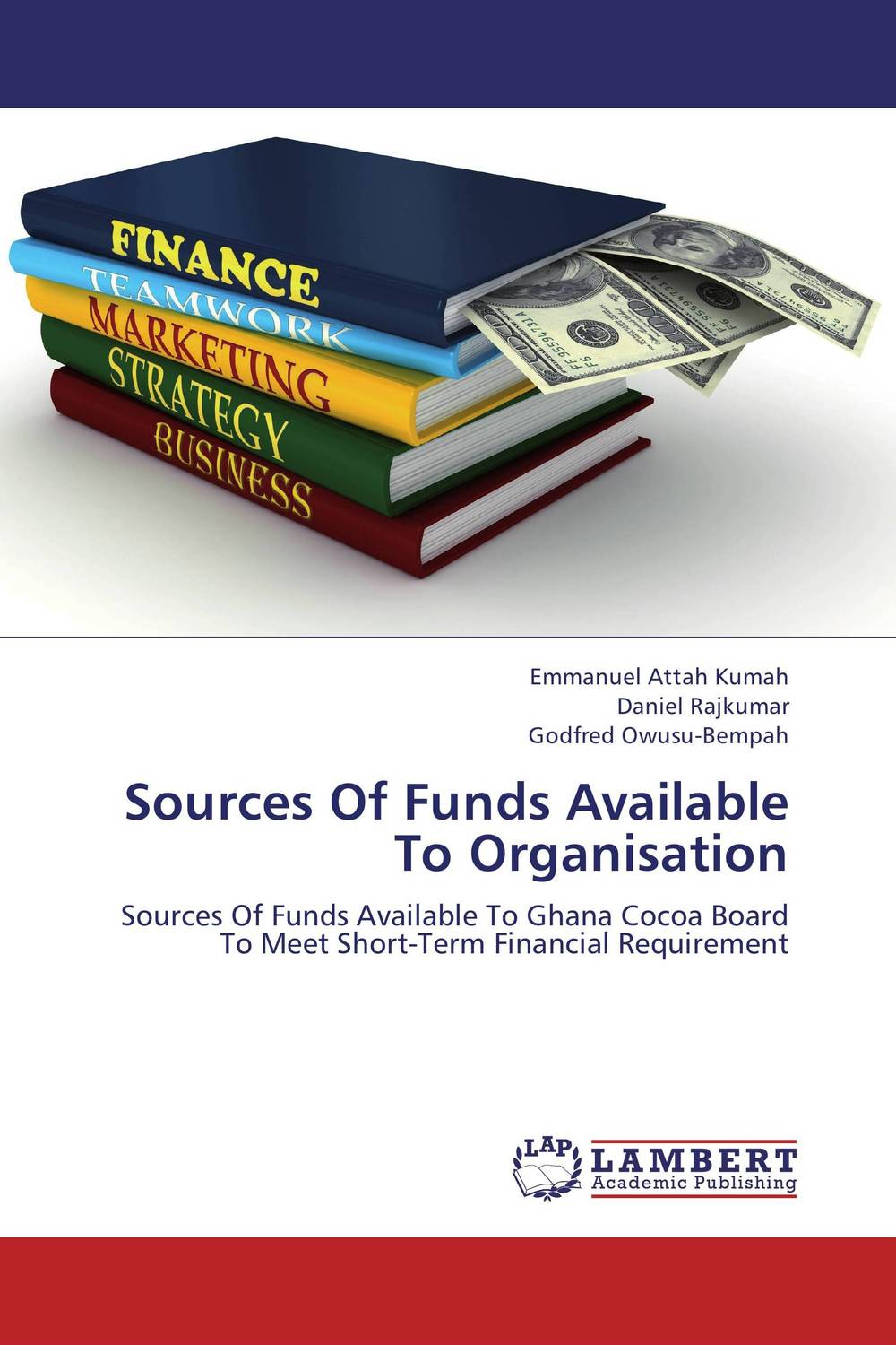 Sources Of Funds Available To Organisation patrick d o hara how to computerize your small business