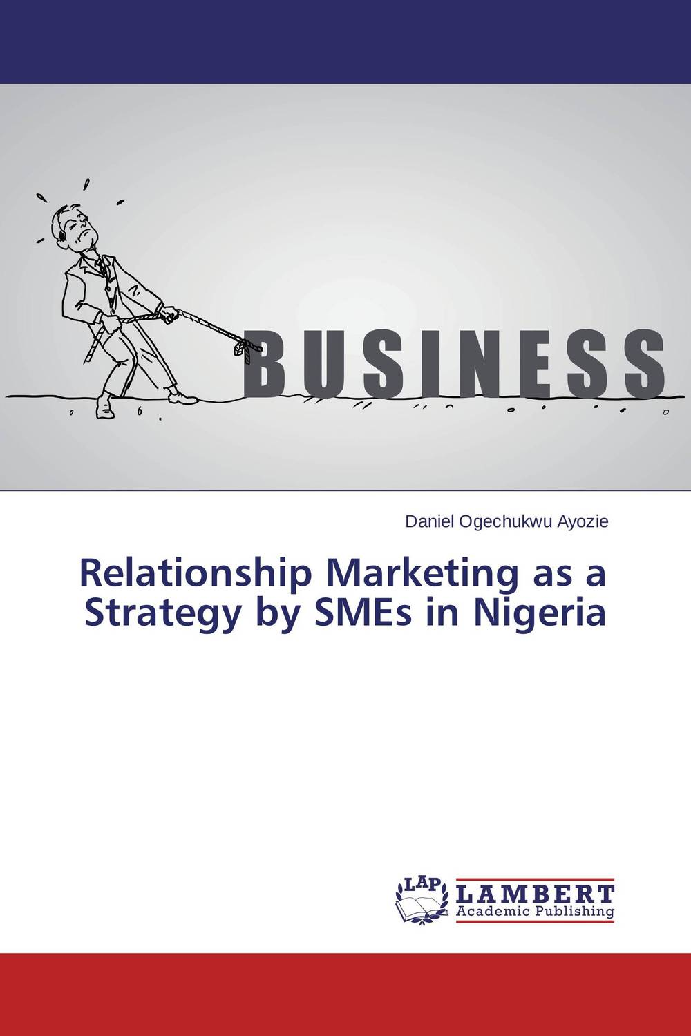 Relationship Marketing as a Strategy by SMEs in Nigeria privatization and firms performance in nigeria