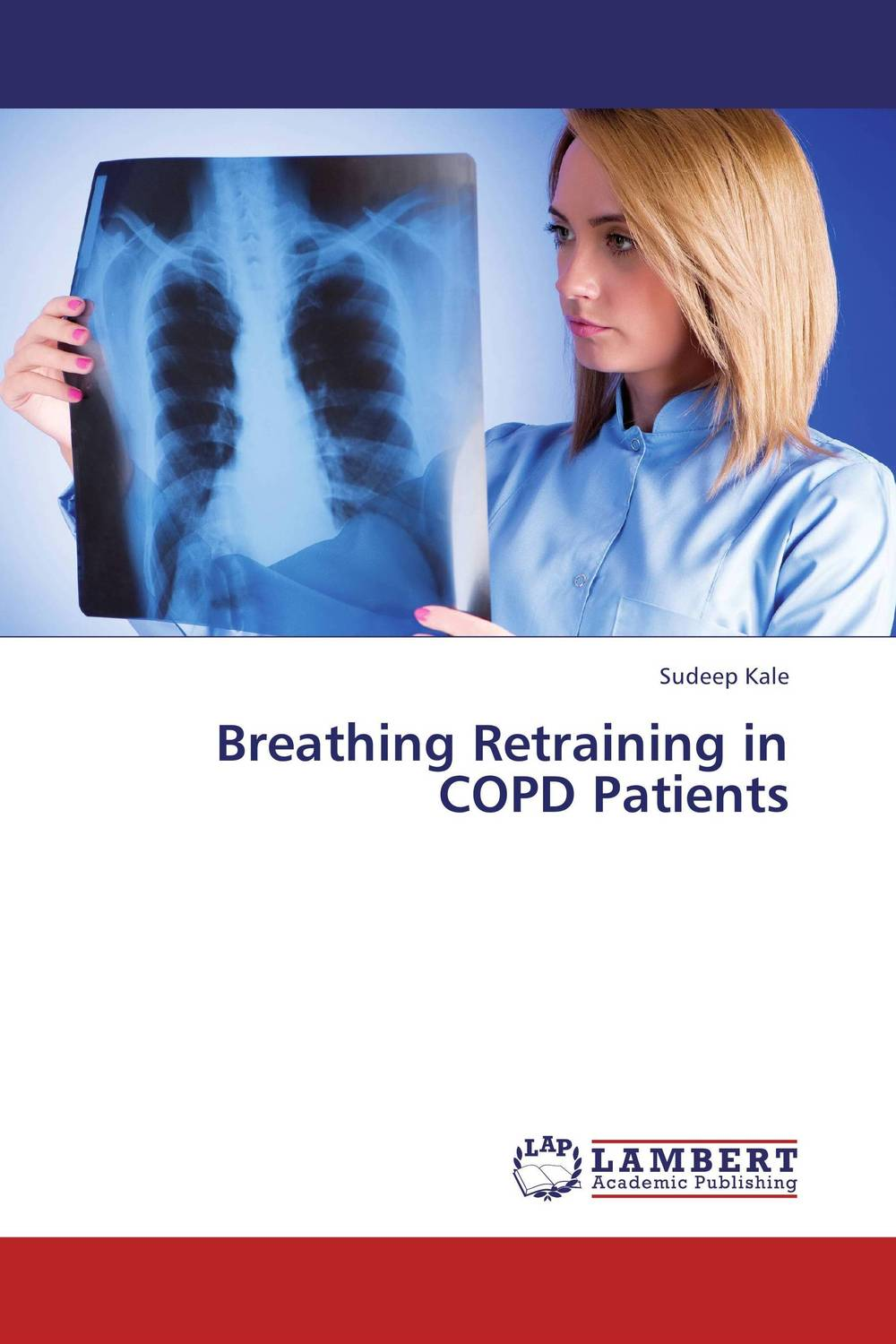 Breathing Retraining in COPD Patients seduced by death – doctors patients