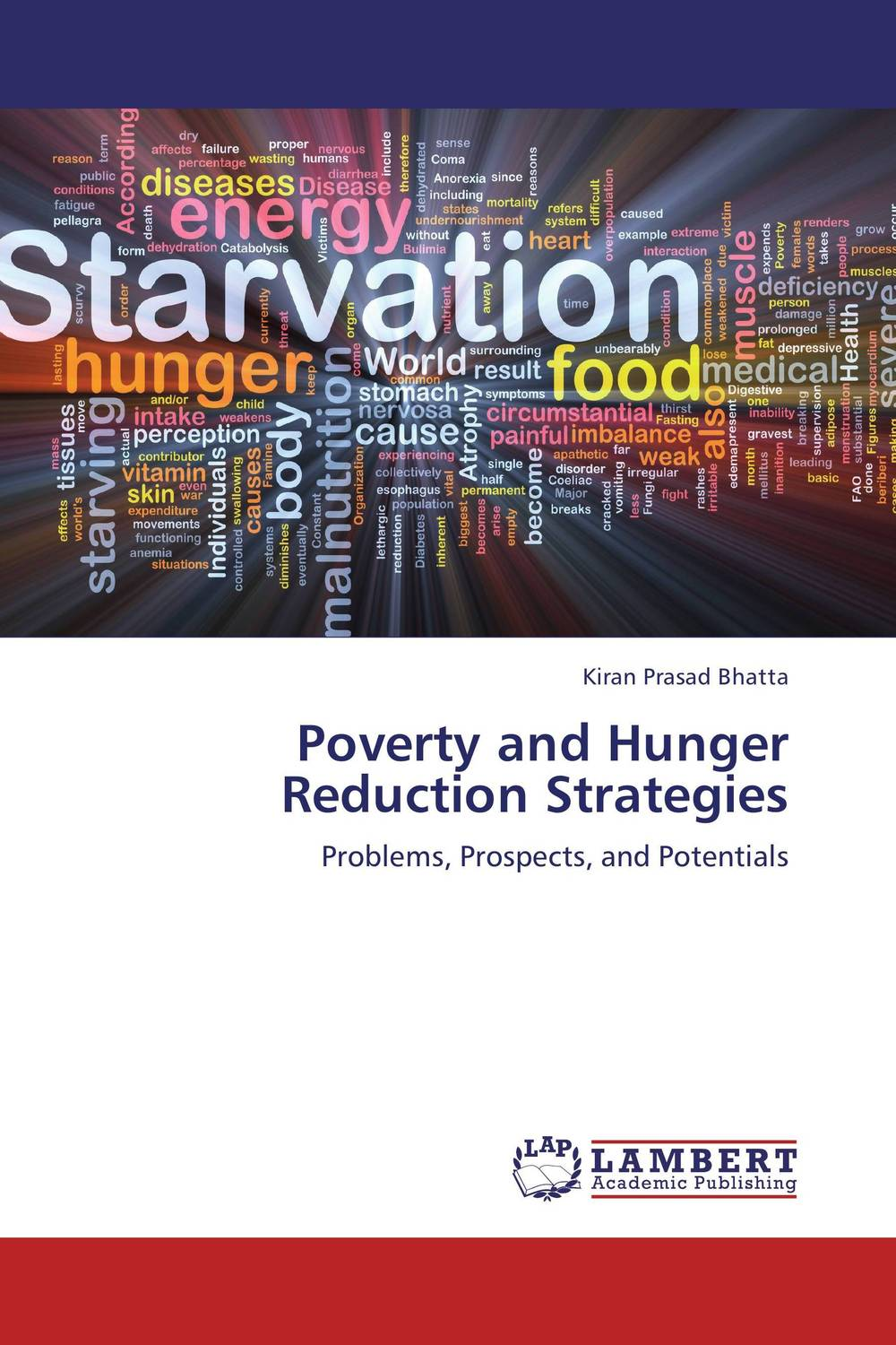 Poverty and Hunger Reduction Strategies matthew oluwasanmi sedowo rice production in the tropics a panacea for poverty and hunger