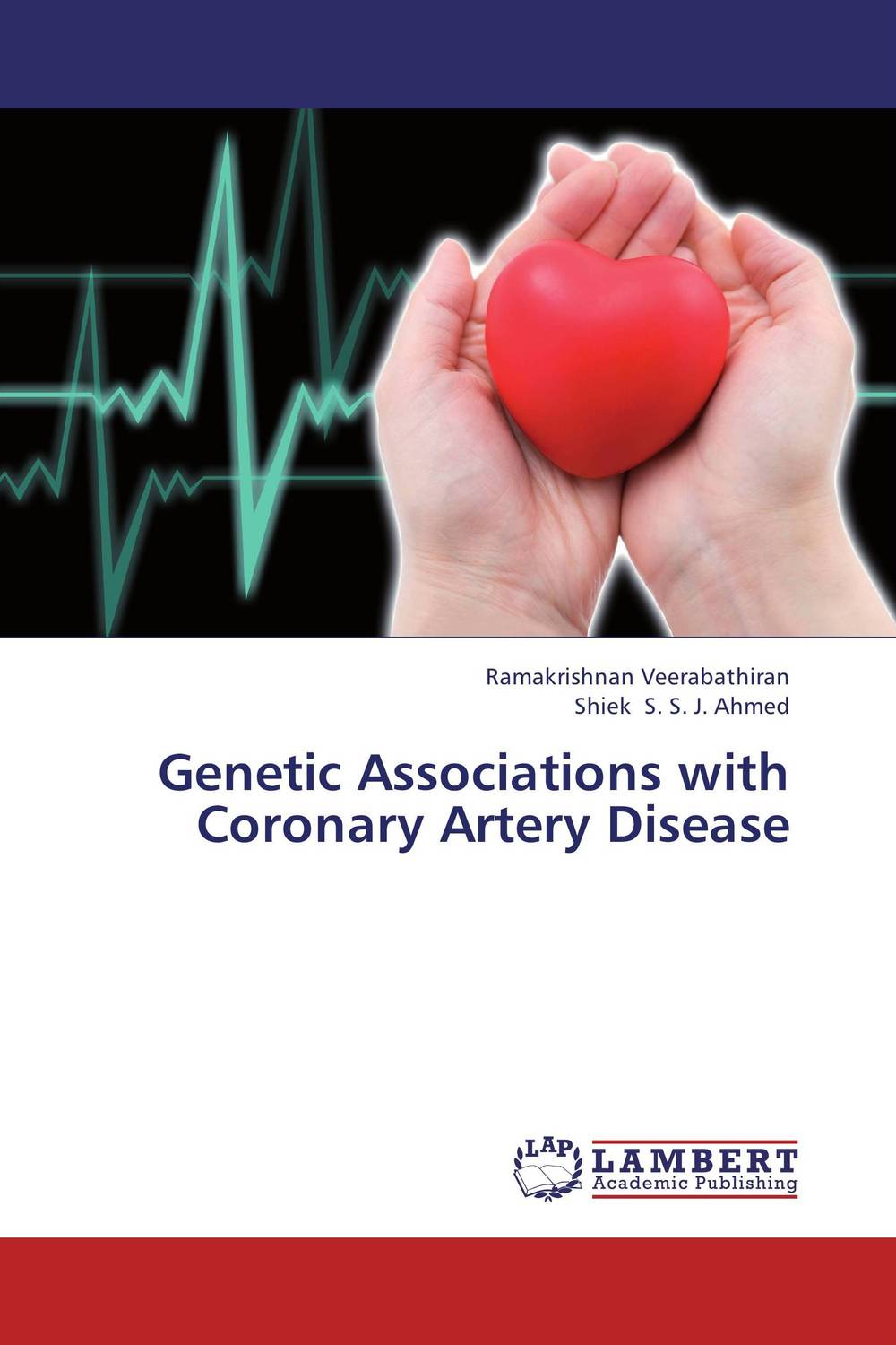 Genetic Associations with Coronary Artery Disease abo and genetic risk factors associated with venous thrombosis