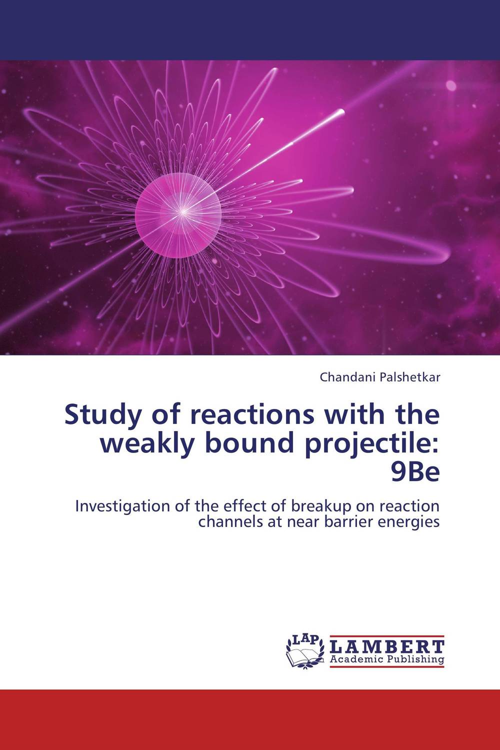 Study of reactions with the weakly bound projectile: 9Be кронштейн для телевизора holder lcd su2805 b
