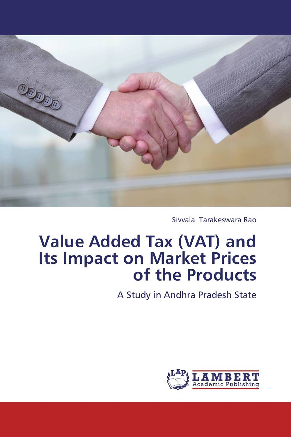 Value Added Tax (VAT) and Its Impact on Market Prices of the Products a cat that doesn t like its home