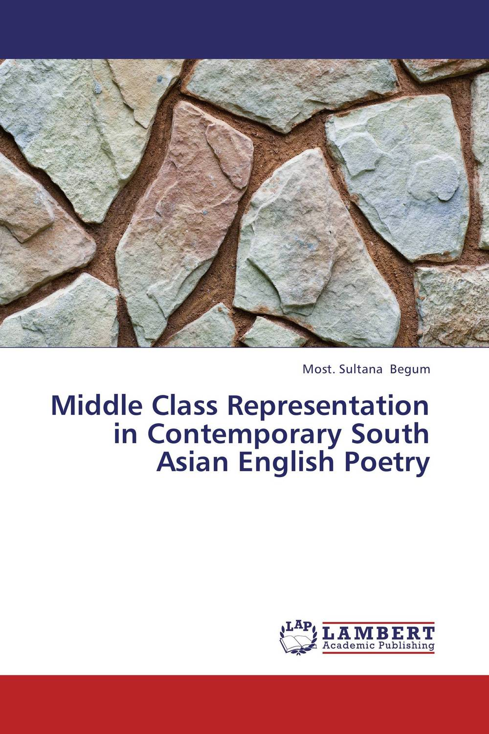 Middle Class Representation in Contemporary South Asian English Poetry mooc s in the language class