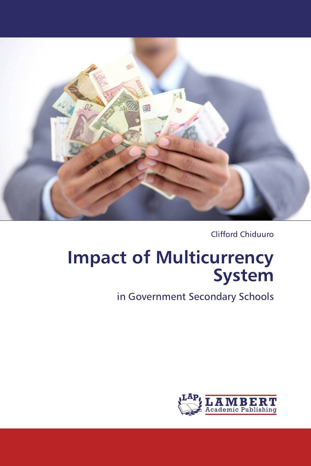 Impact of Multicurrency System odell education developing core literacy proficiencies grade 12