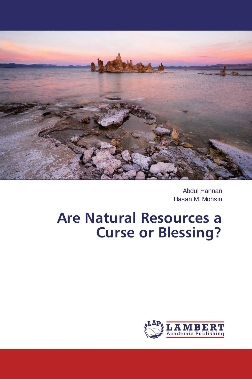 Are Natural Resources a Curse or Blessing? natural resource economics issues analysis and policy