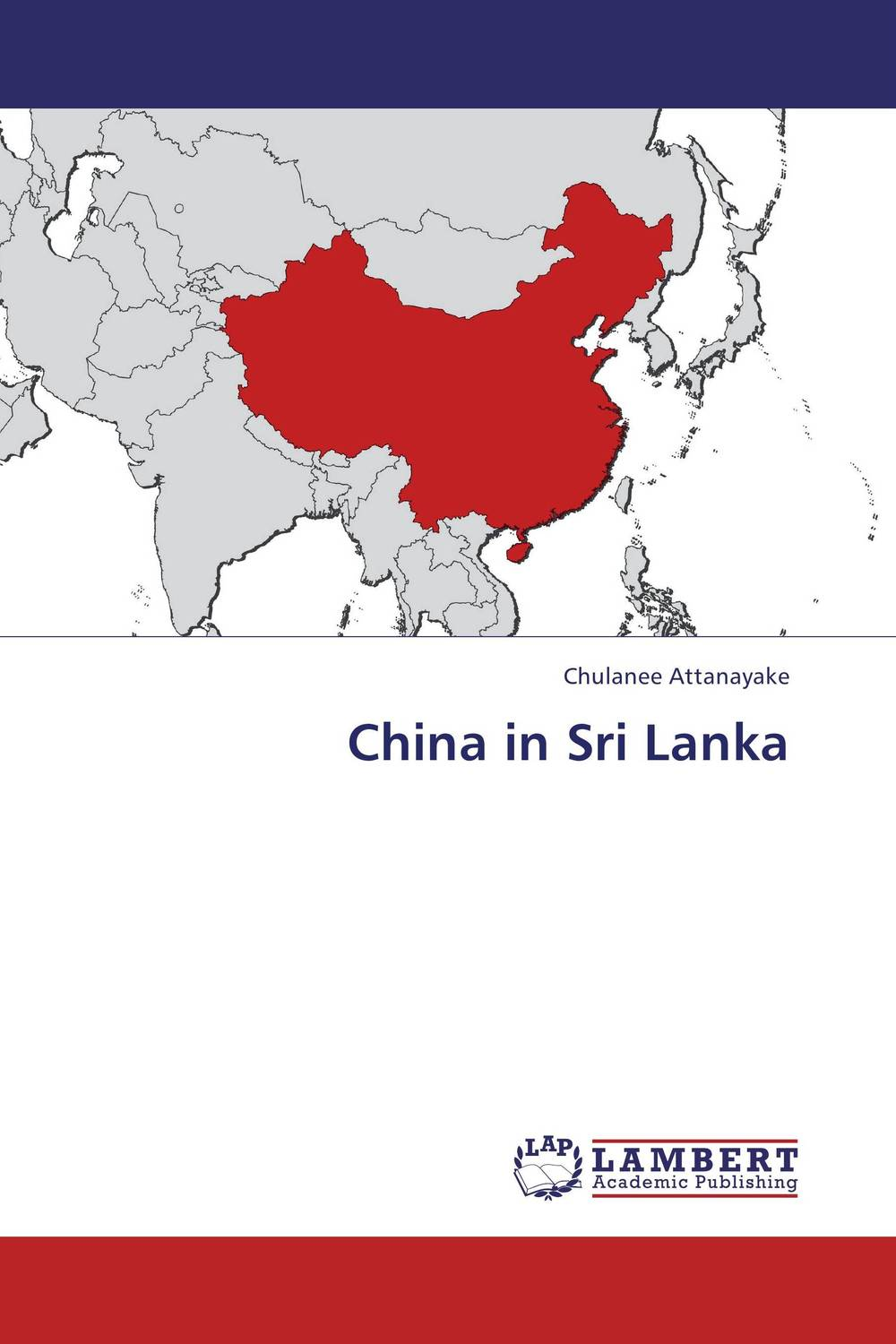 China in Sri Lanka shaun rein the end of cheap china economic and cultural trends that will disrupt the world