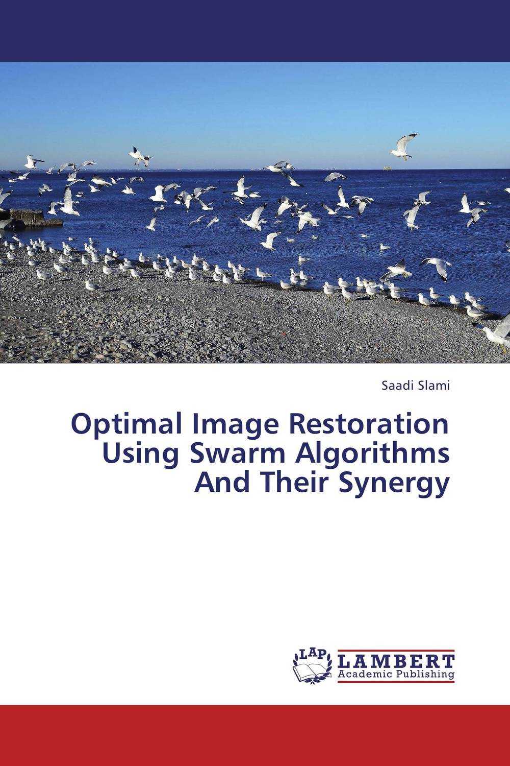 Optimal Image Restoration Using Swarm Algorithms And Their Synergy web personalization models using computational intelligence