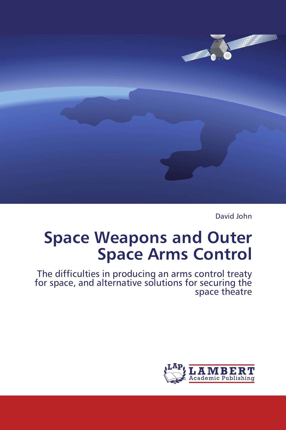 Space Weapons and Outer Space Arms Control хэмингуэй э a farewell to arms прощай оружие