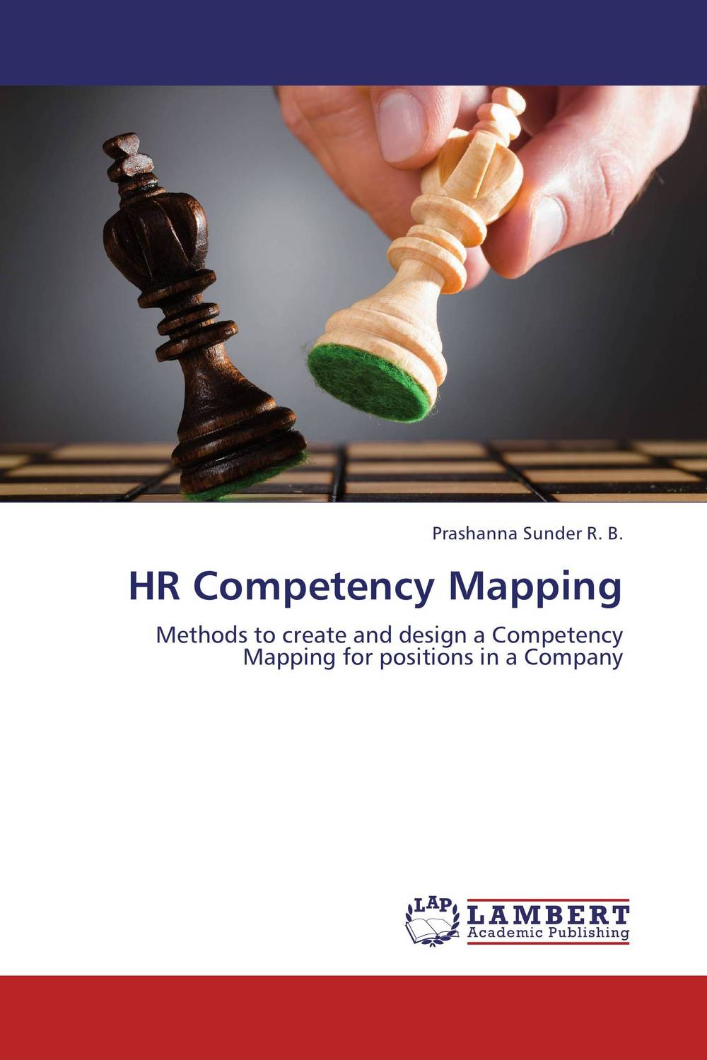 HR Competency Mapping competency mapping