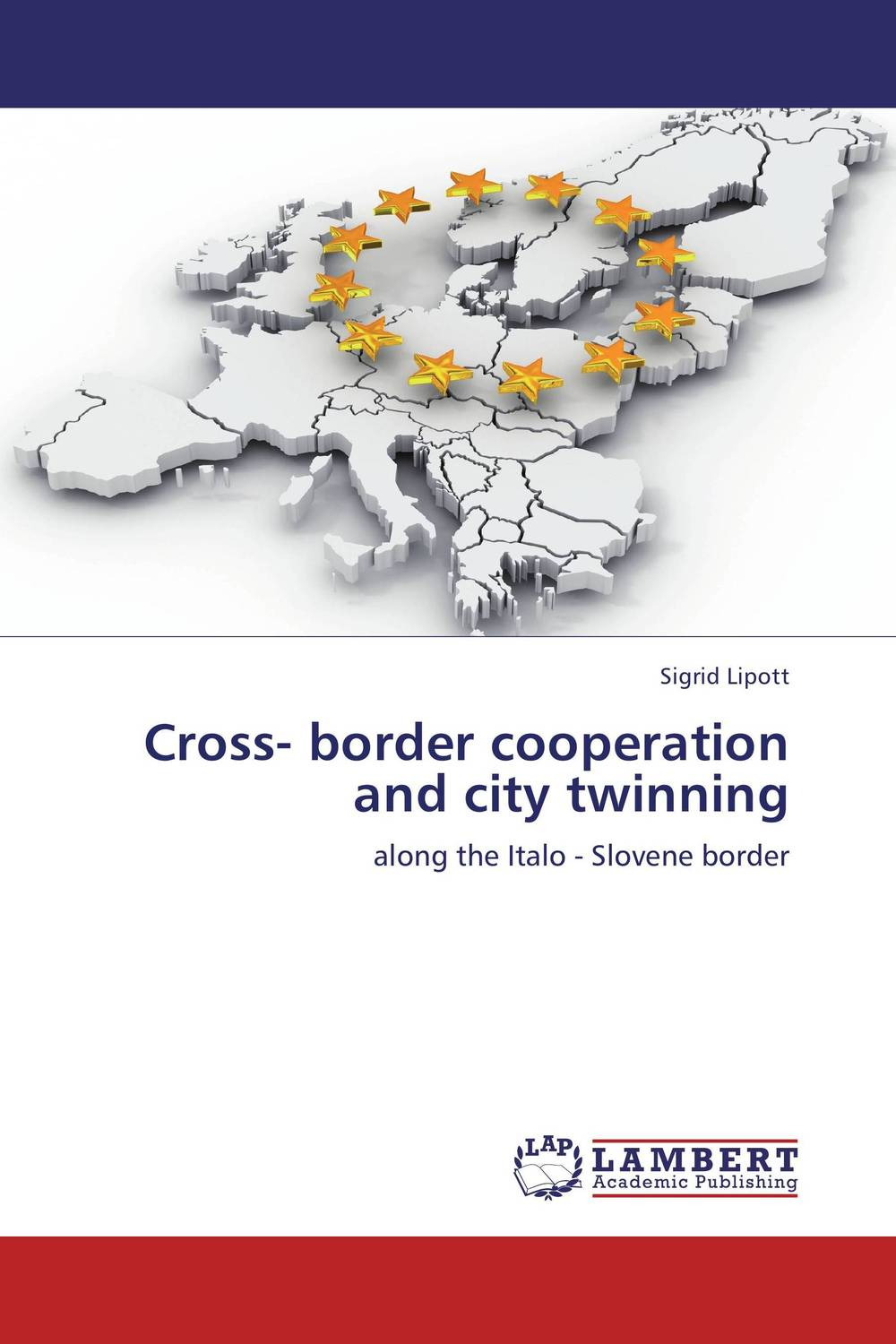 Cross- border cooperation and city twinning