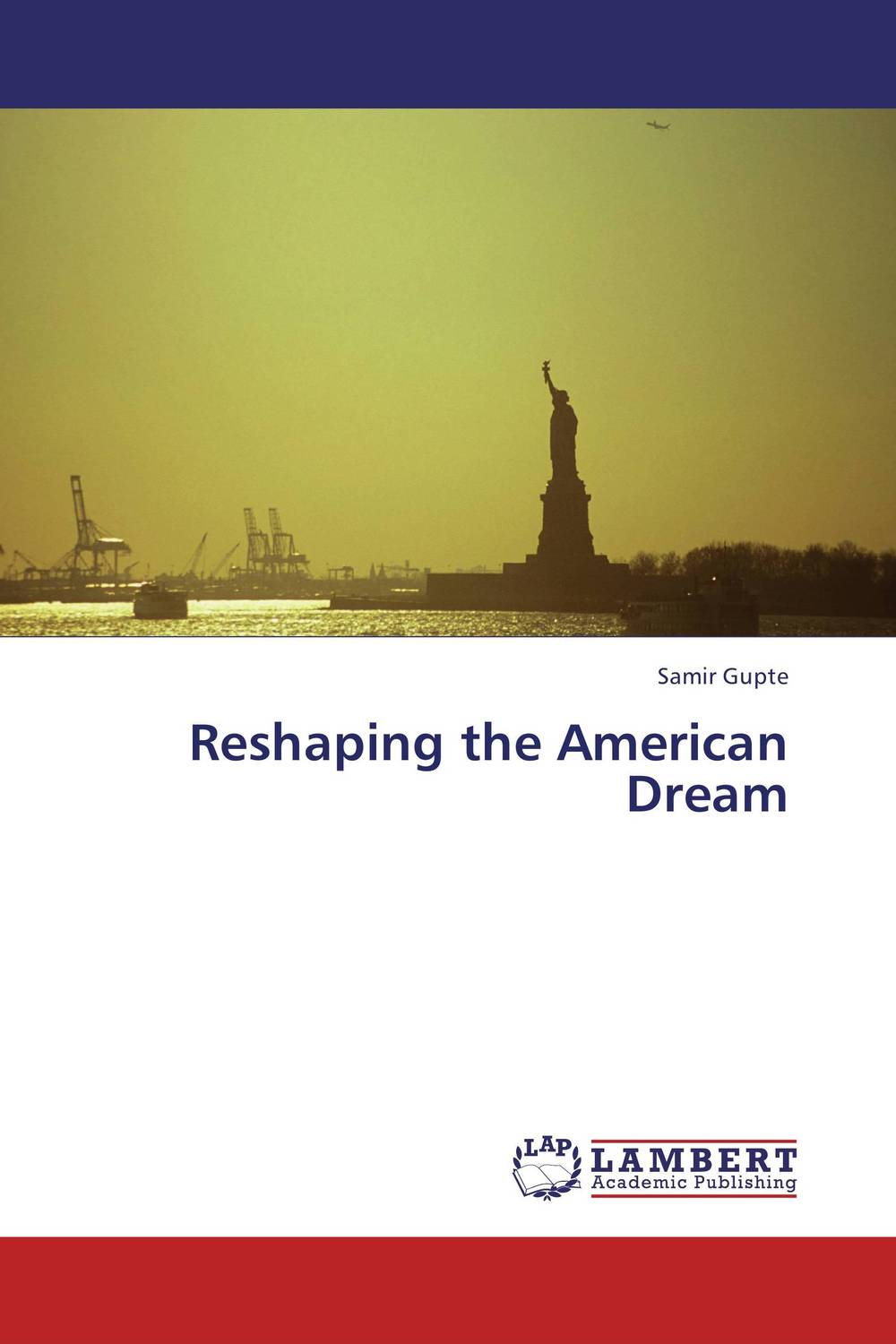 Reshaping the American Dream перфоратор sds max aeg kh7e