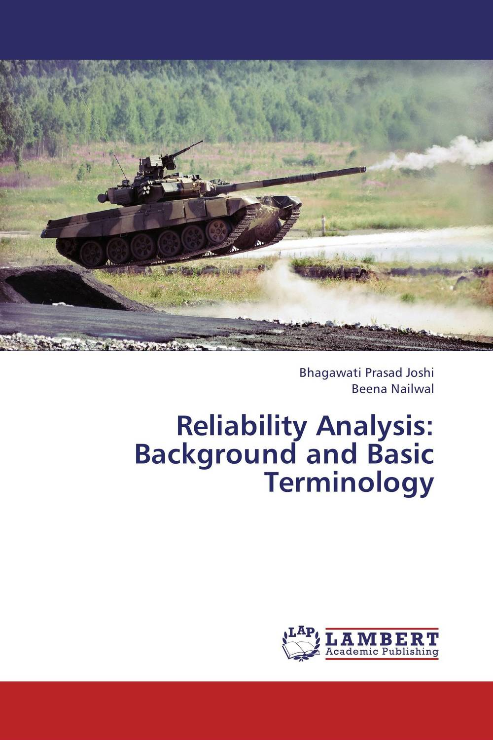 Reliability Analysis: Background and Basic Terminology sun city футболка gotham city sun city
