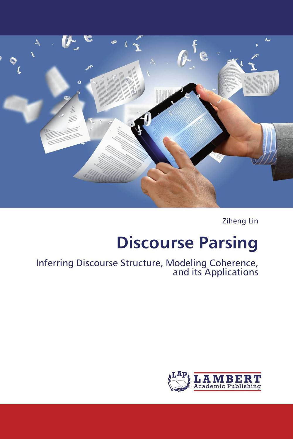 Discourse Parsing driven to distraction