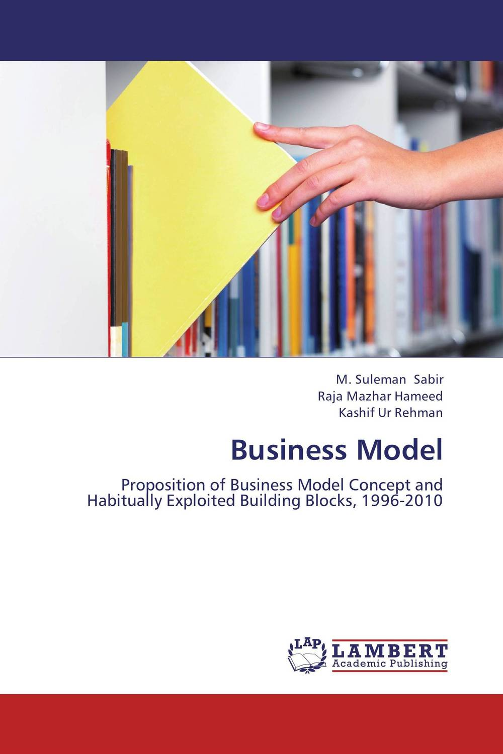 Business Model approaching australia – papers from the harvard australian studies symposium paper