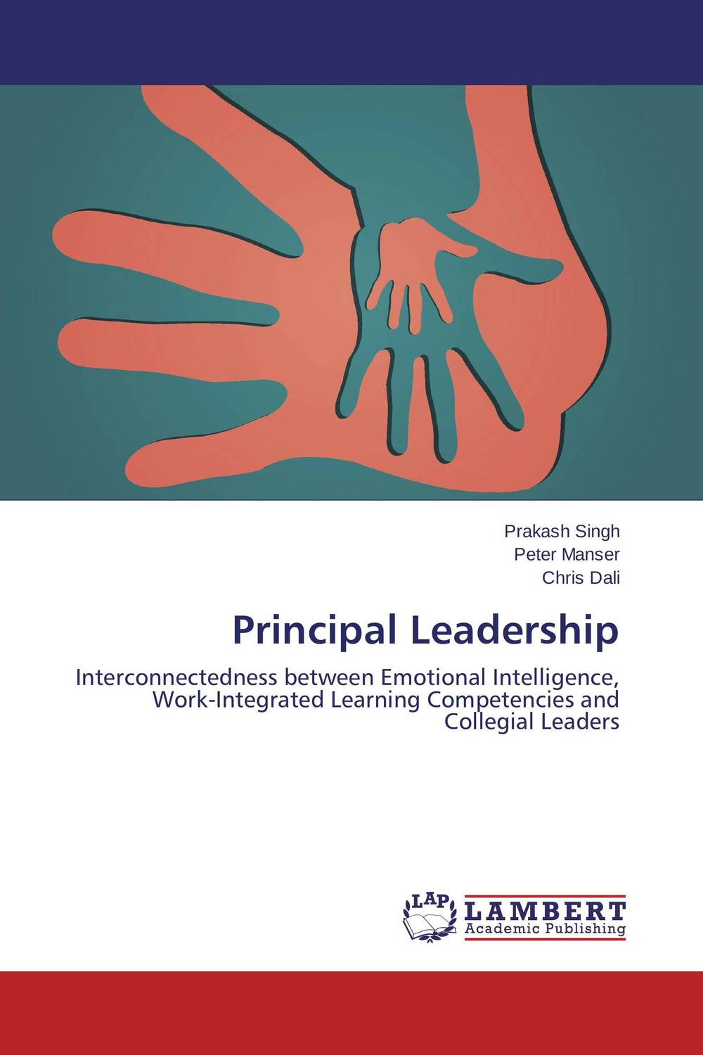 Principal Leadership the role of evaluation as a mechanism for advancing principal practice