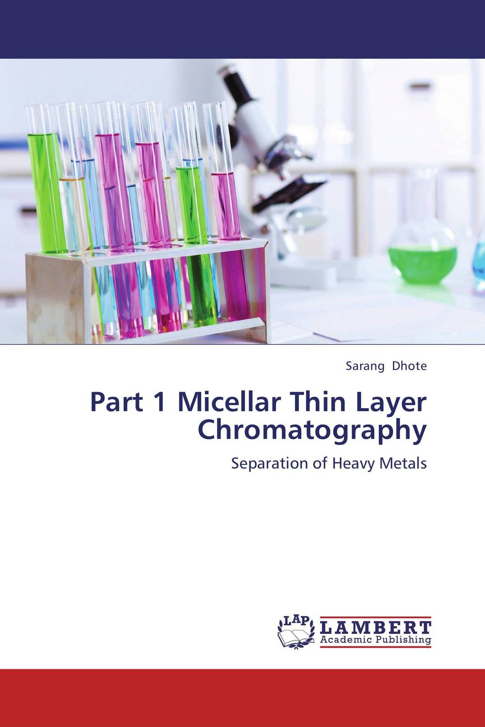 Part 1 Micellar Thin Layer Chromatography a storm of swords part 1 steel and snow