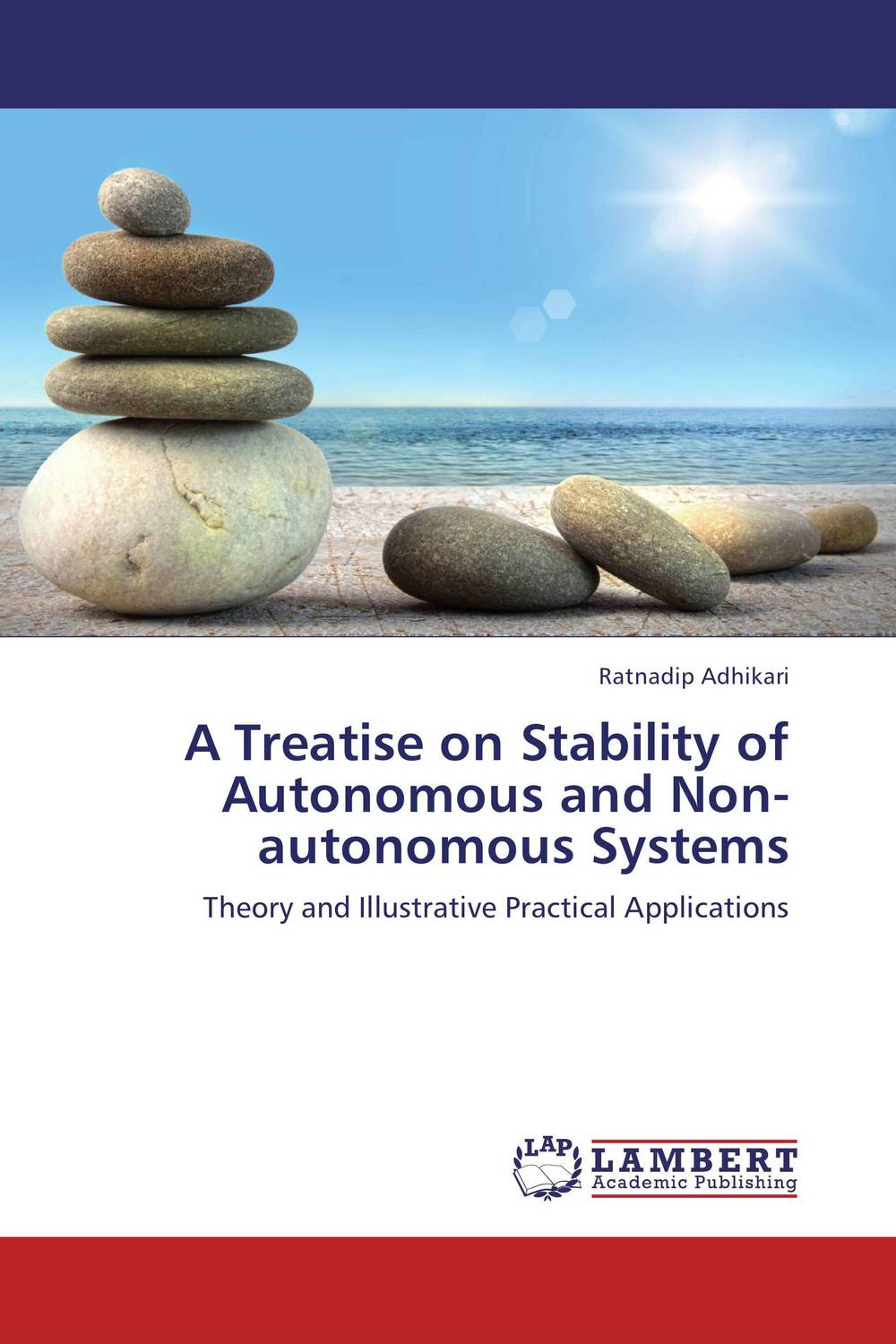 A Treatise on Stability of Autonomous and Non-autonomous Systems a treatise on stability of autonomous and non autonomous systems