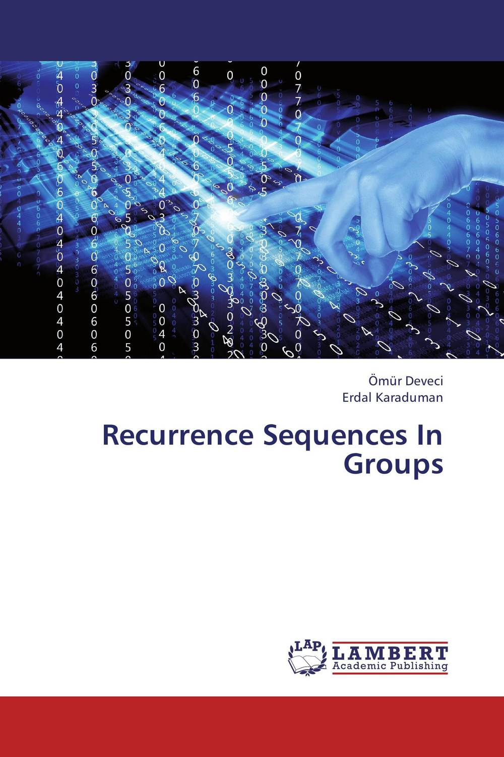 Recurrence Sequences In Groups a group agent architecture based on fipa and ontology
