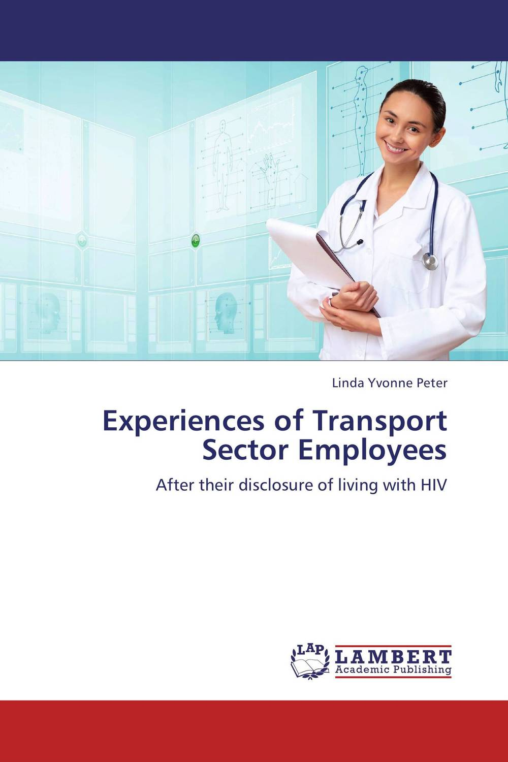 Experiences of Transport Sector Employees