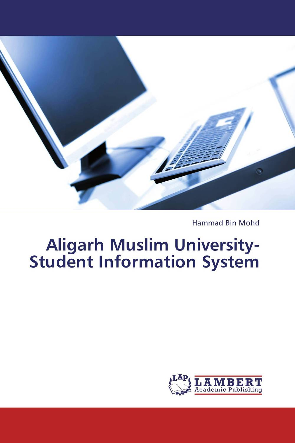 Aligarh Muslim University- Student Information System dieting practices among ahfad university for women students