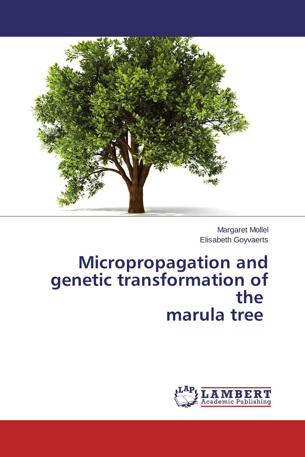 Micropropagation and genetic transformation of the    marula tree viruses cell transformation and cancer 5