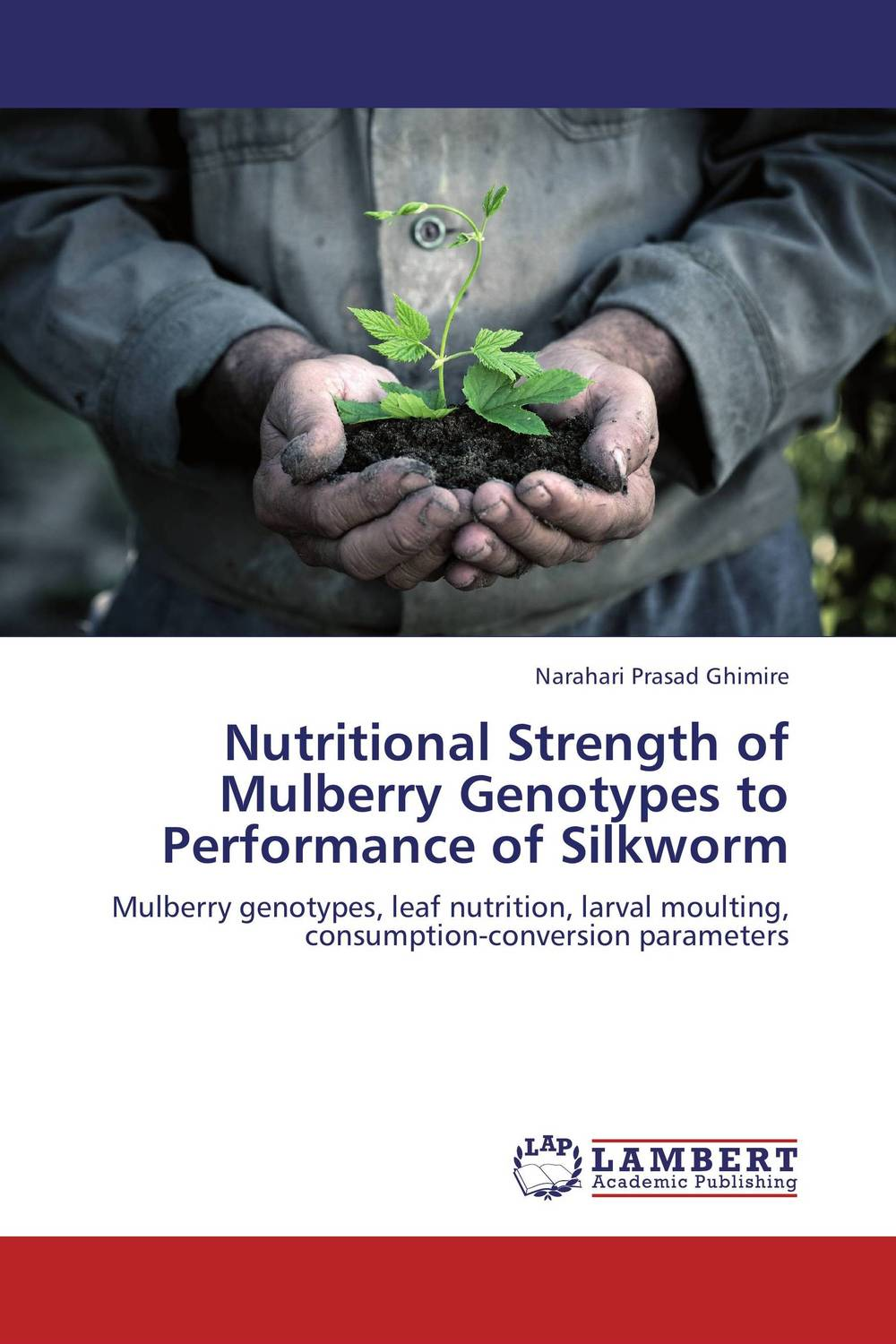 Nutritional Strength of Mulberry Genotypes to Performance of Silkworm the meadow vale ponies mulberry and the summer show