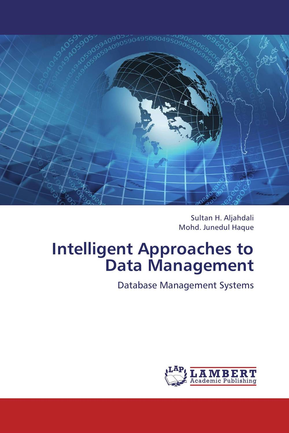 Intelligent  Approaches to Data  Management knowledge management – classic