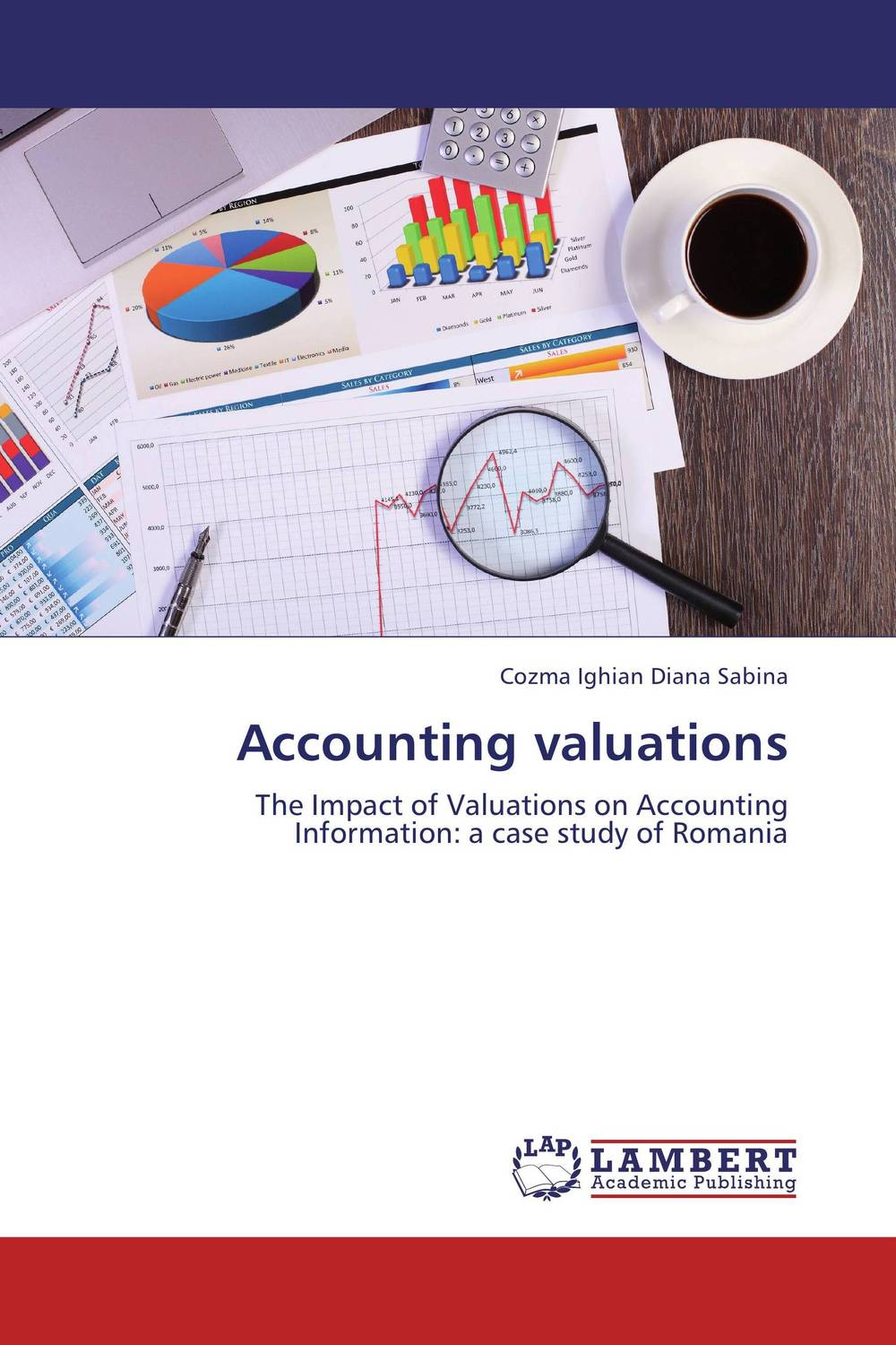 Accounting valuations i want to go to the fair