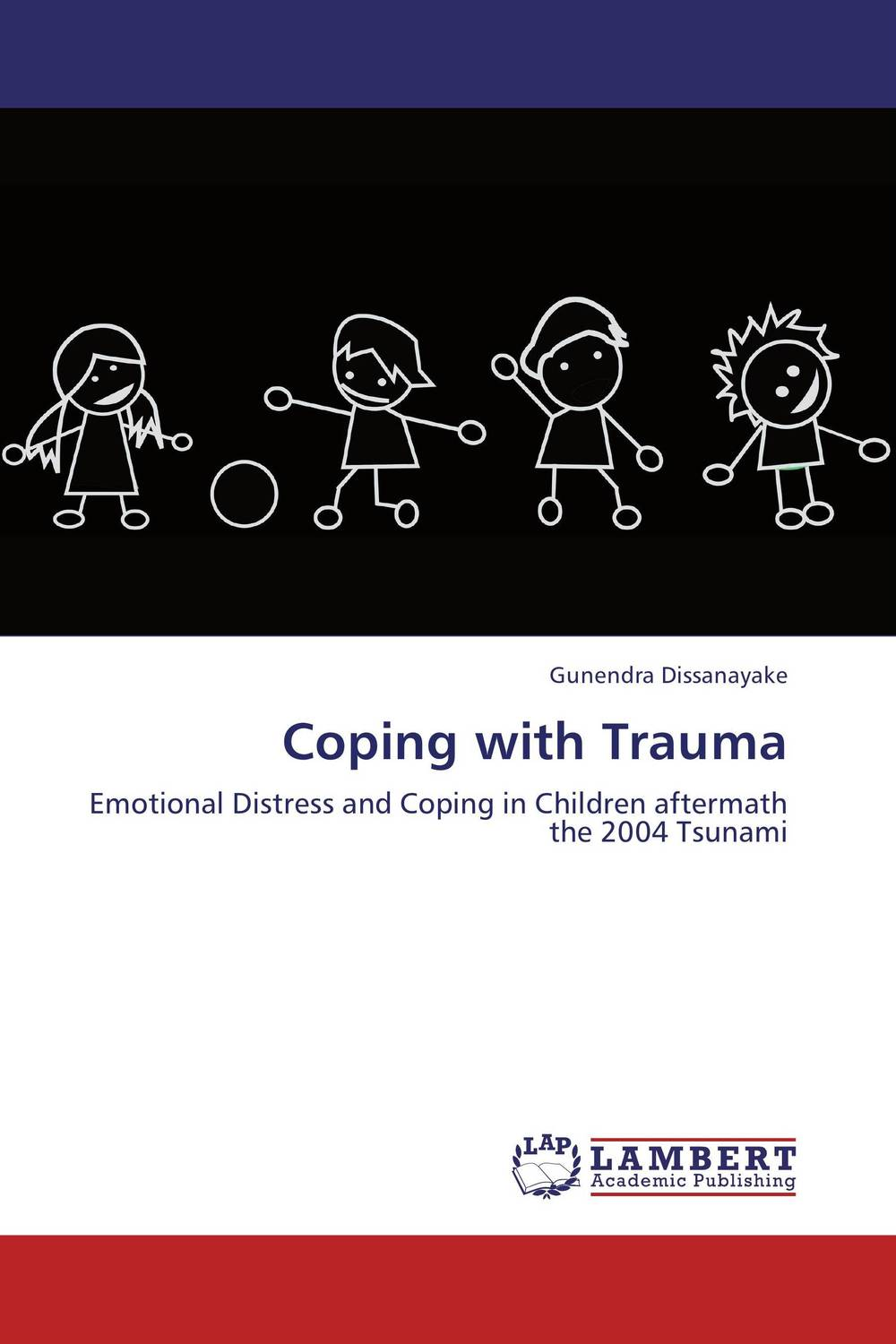 Coping with Trauma event related potentials of attention and memory inpost traumatic stress