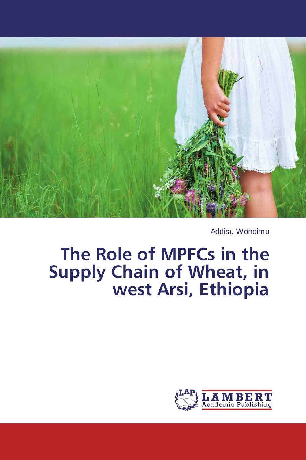 The Role of MPFCs in the Supply Chain of Wheat, in west Arsi, Ethiopia role of line delivery performance in supply chain management