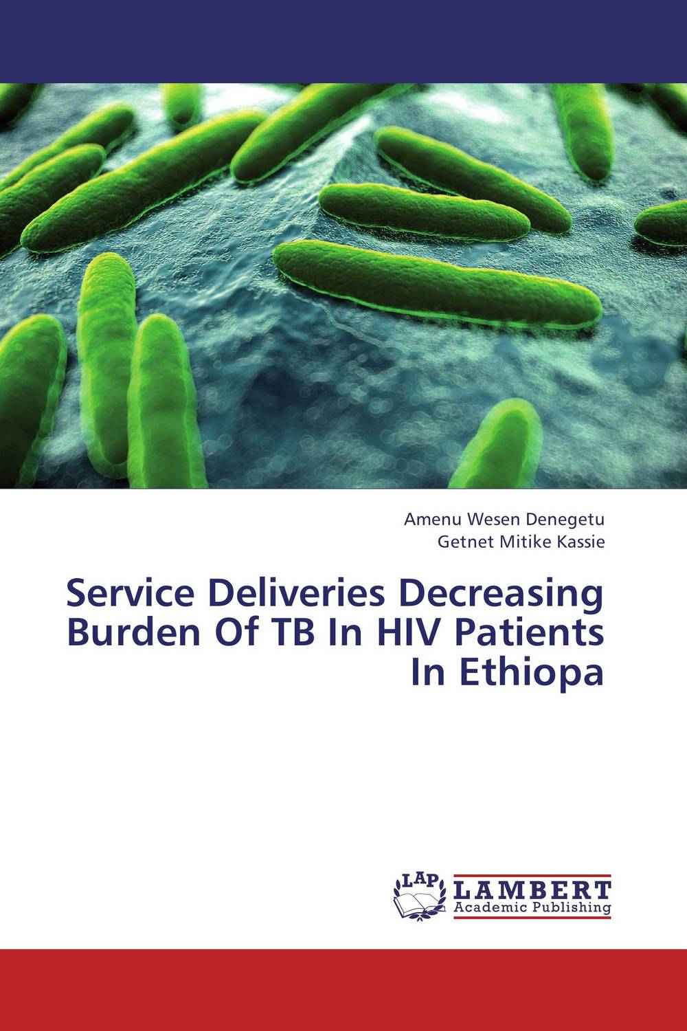 Фото Service Deliveries Decreasing Burden Of TB In HIV Patients In Ethiopa cervical cancer in amhara region in ethiopia