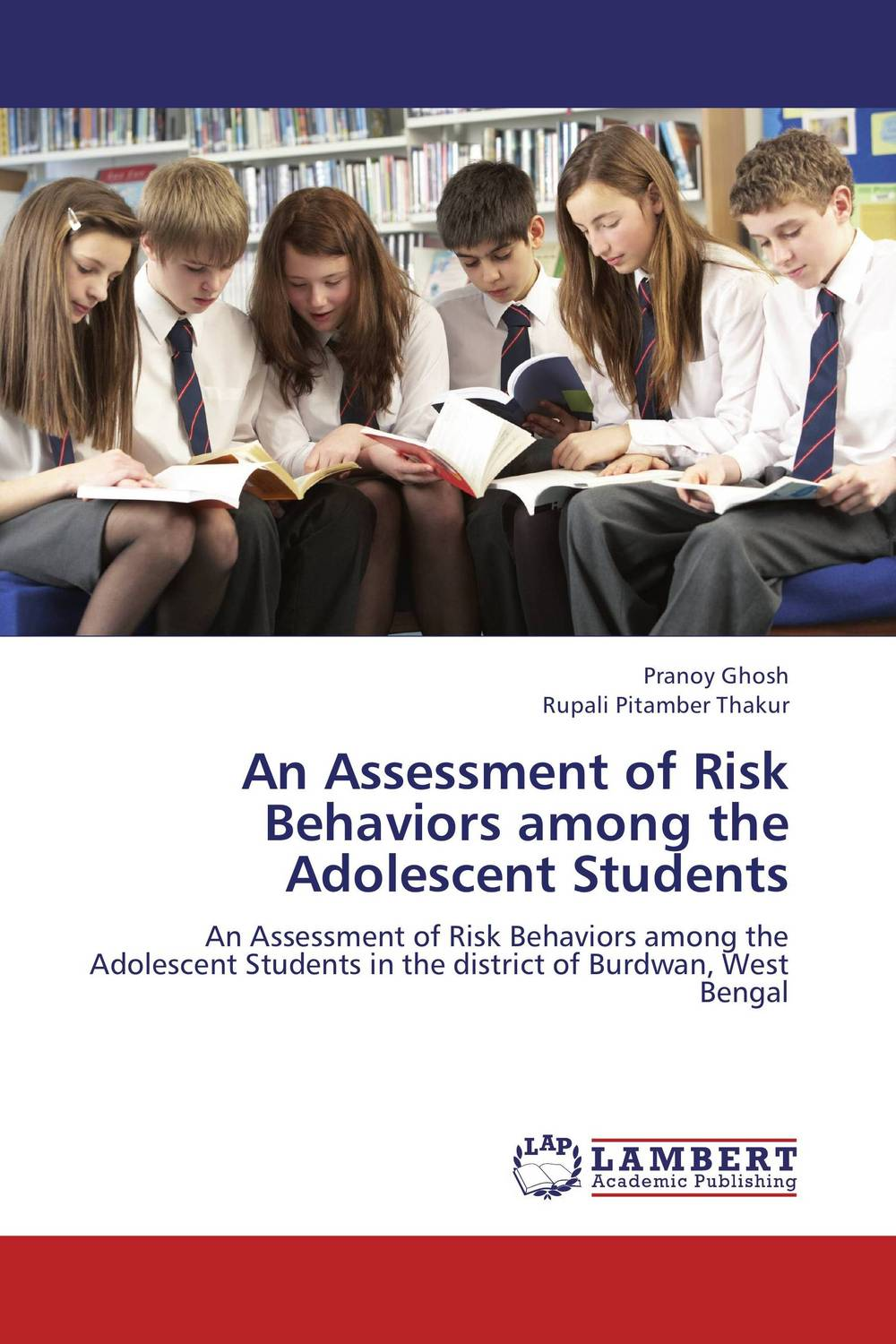 An Assessment of Risk Behaviors among the Adolescent Students akine eshete assessment of risky sexual behavior and parental communication